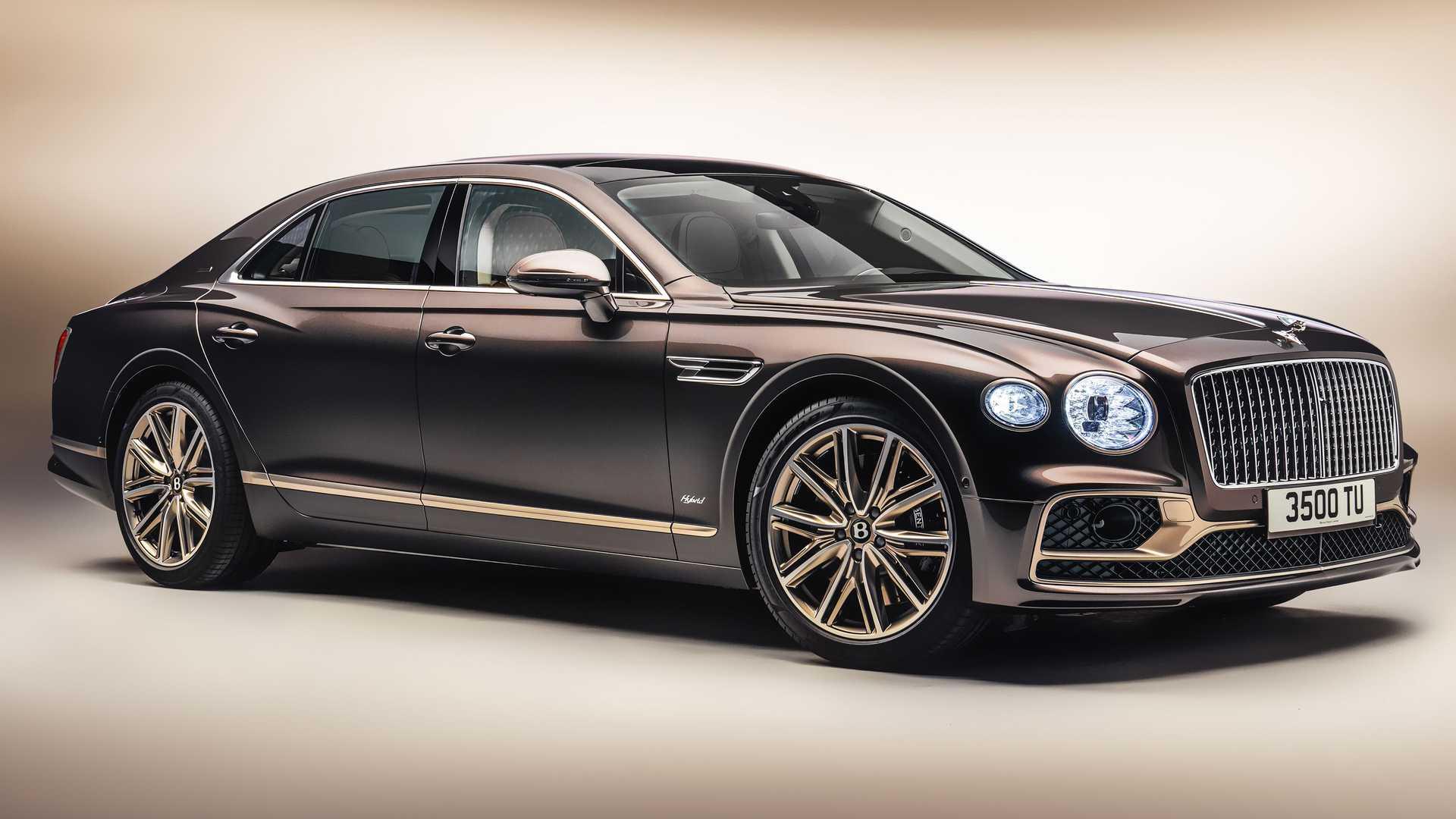 Bentley-Flying-Spur-Hybrid-Odyssean-Edition-1