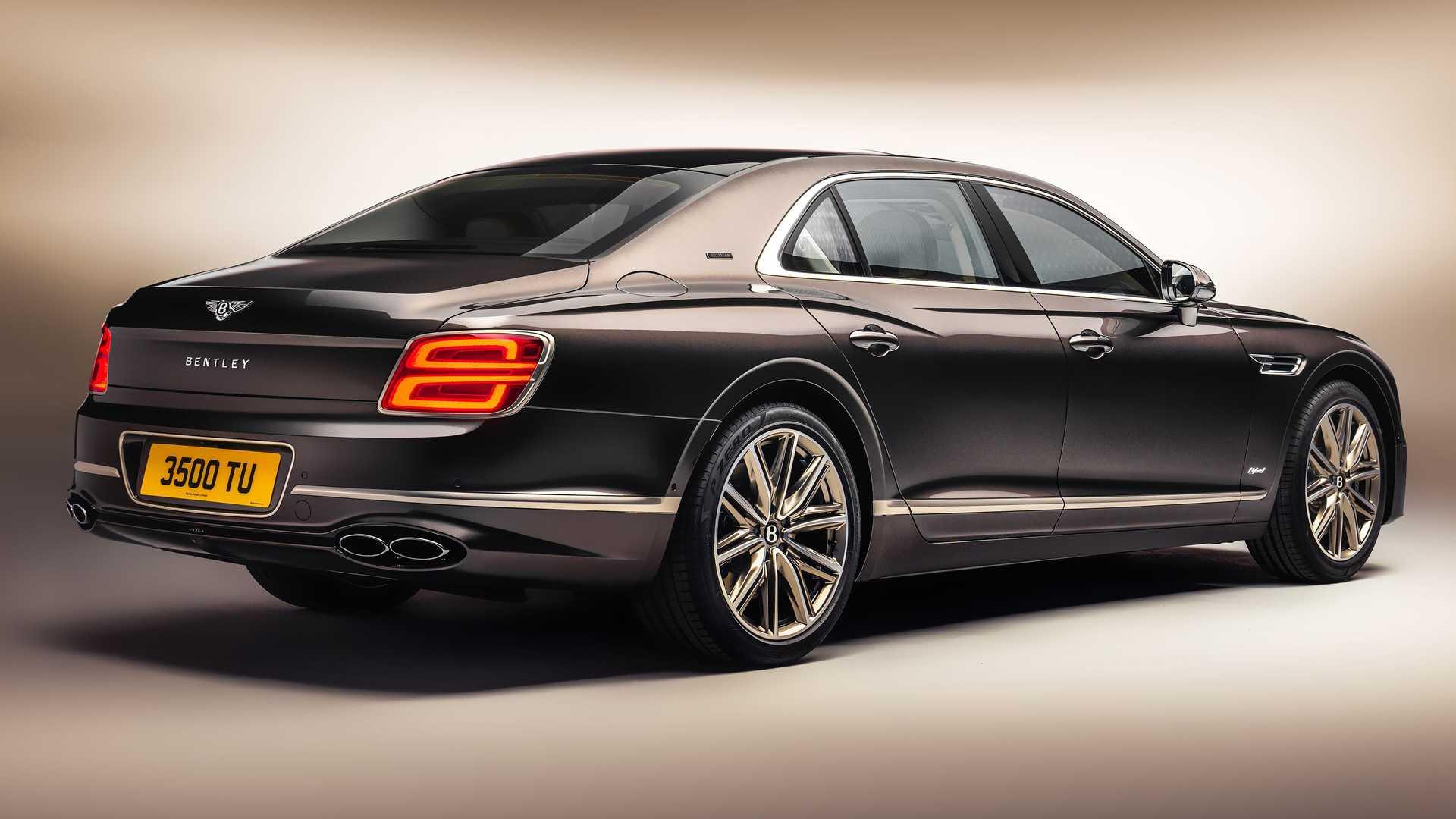 Bentley-Flying-Spur-Hybrid-Odyssean-Edition-2