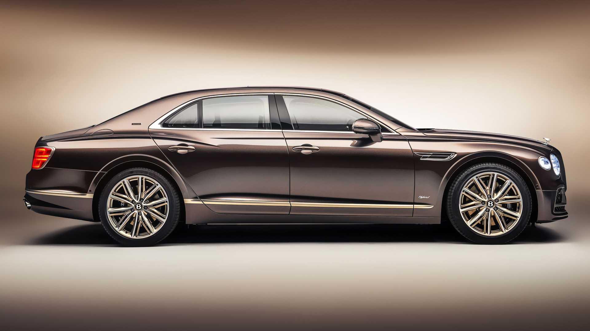 Bentley-Flying-Spur-Hybrid-Odyssean-Edition-3