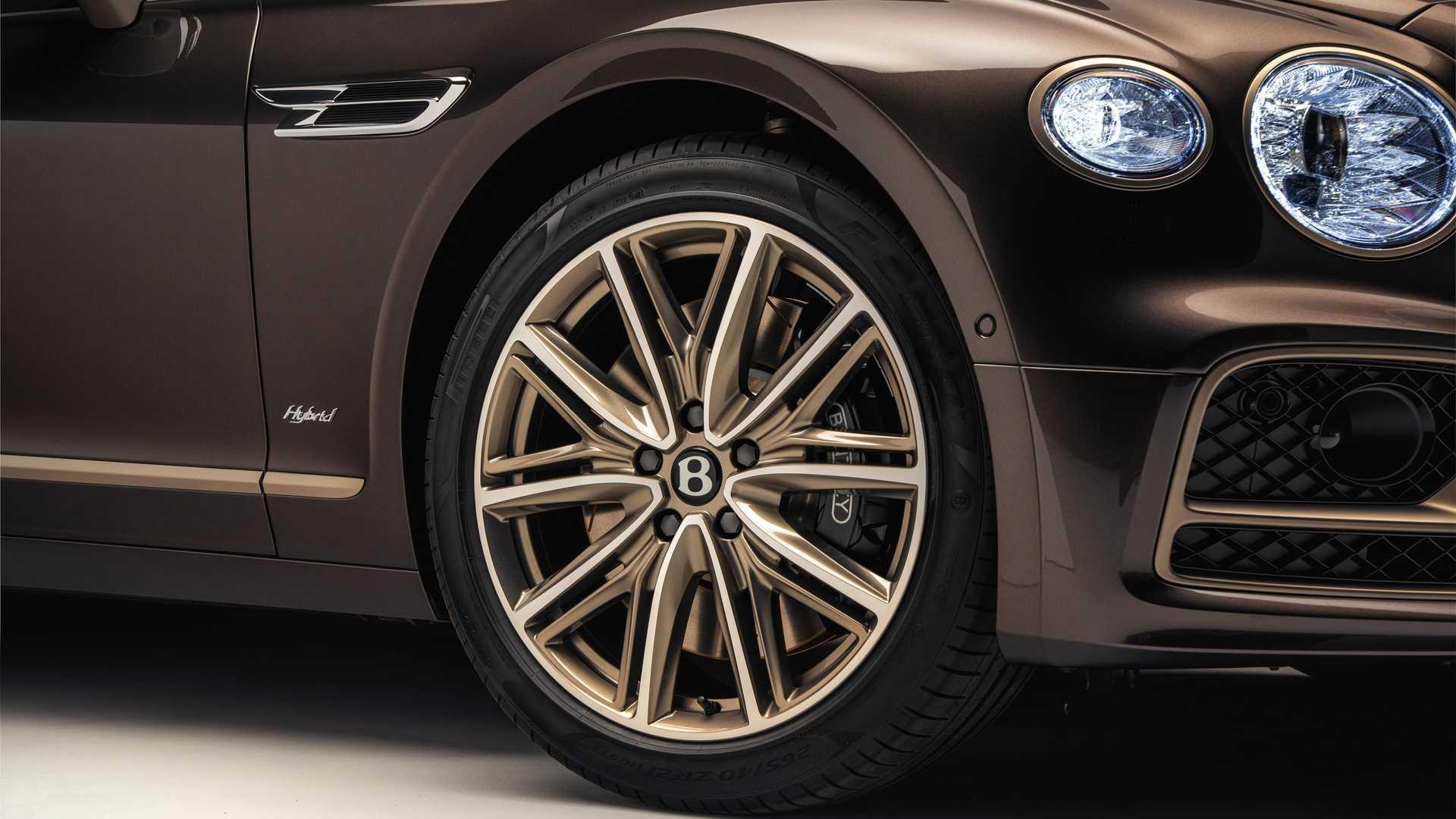 Bentley-Flying-Spur-Hybrid-Odyssean-Edition-4