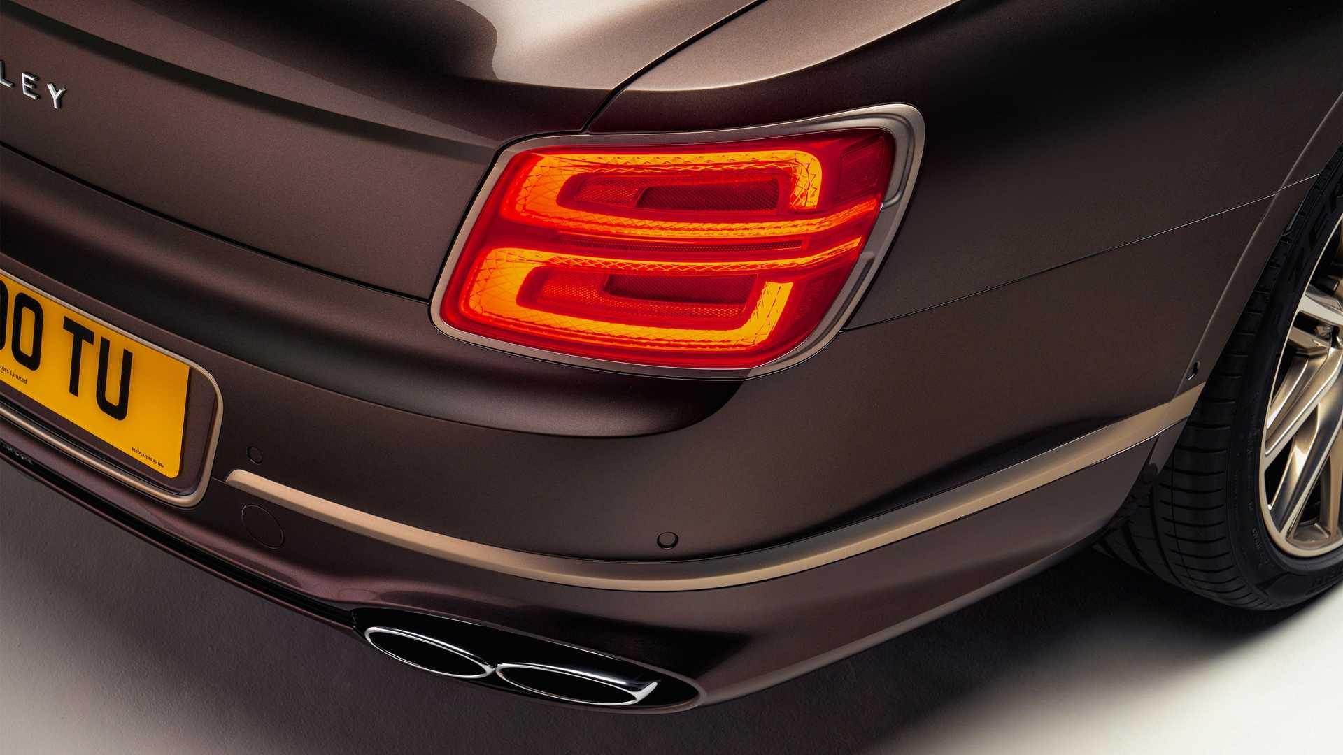 Bentley-Flying-Spur-Hybrid-Odyssean-Edition-5
