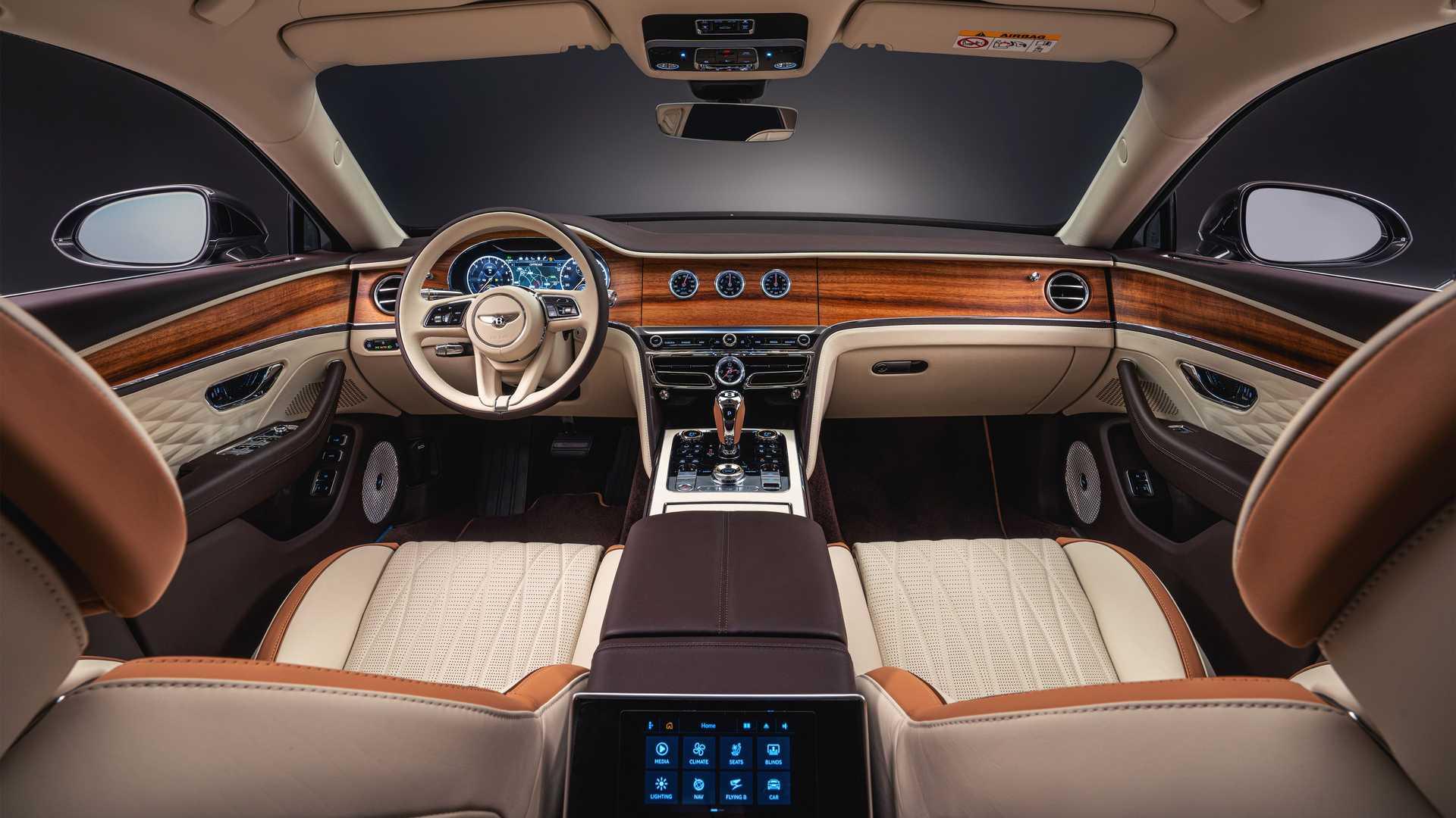 Bentley-Flying-Spur-Hybrid-Odyssean-Edition-6