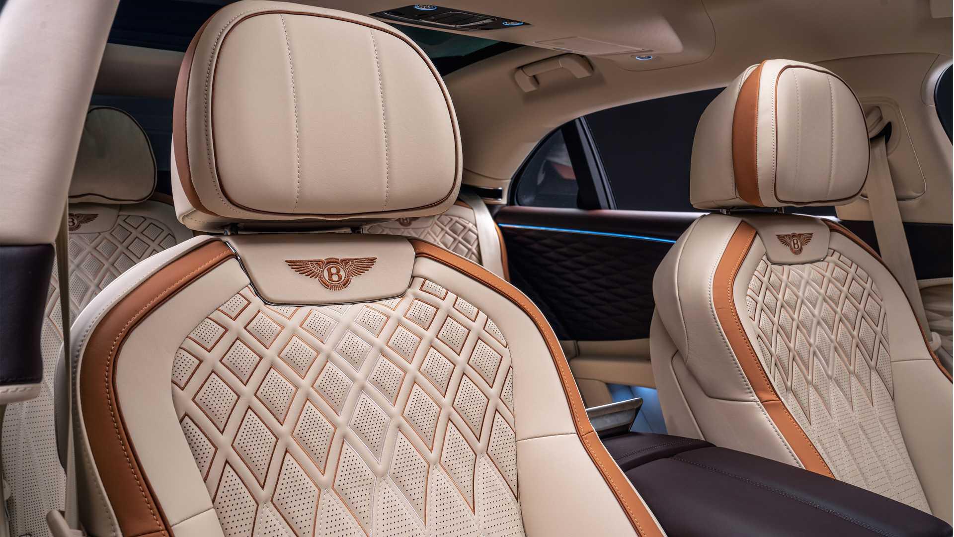 Bentley-Flying-Spur-Hybrid-Odyssean-Edition-7