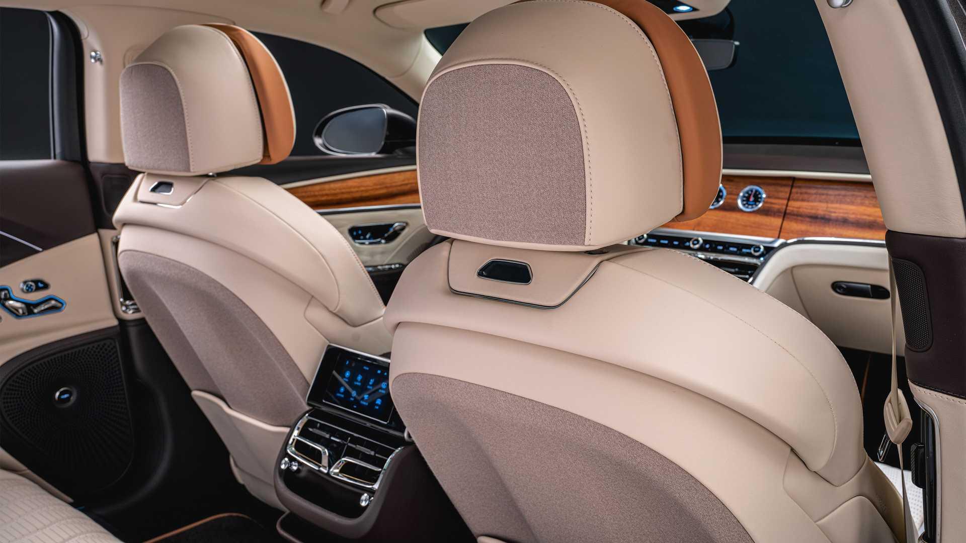 Bentley-Flying-Spur-Hybrid-Odyssean-Edition-8