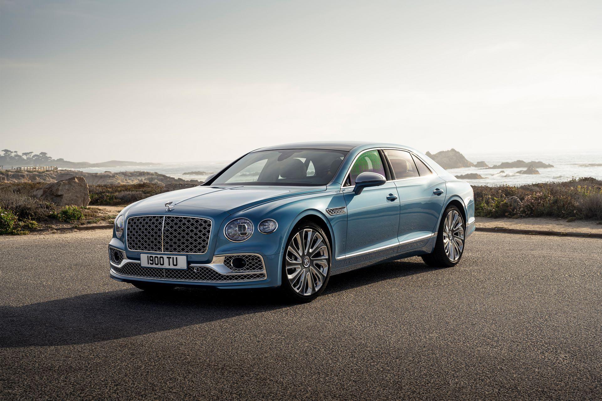 Bentley-Flying-Spur-Mulliner-1