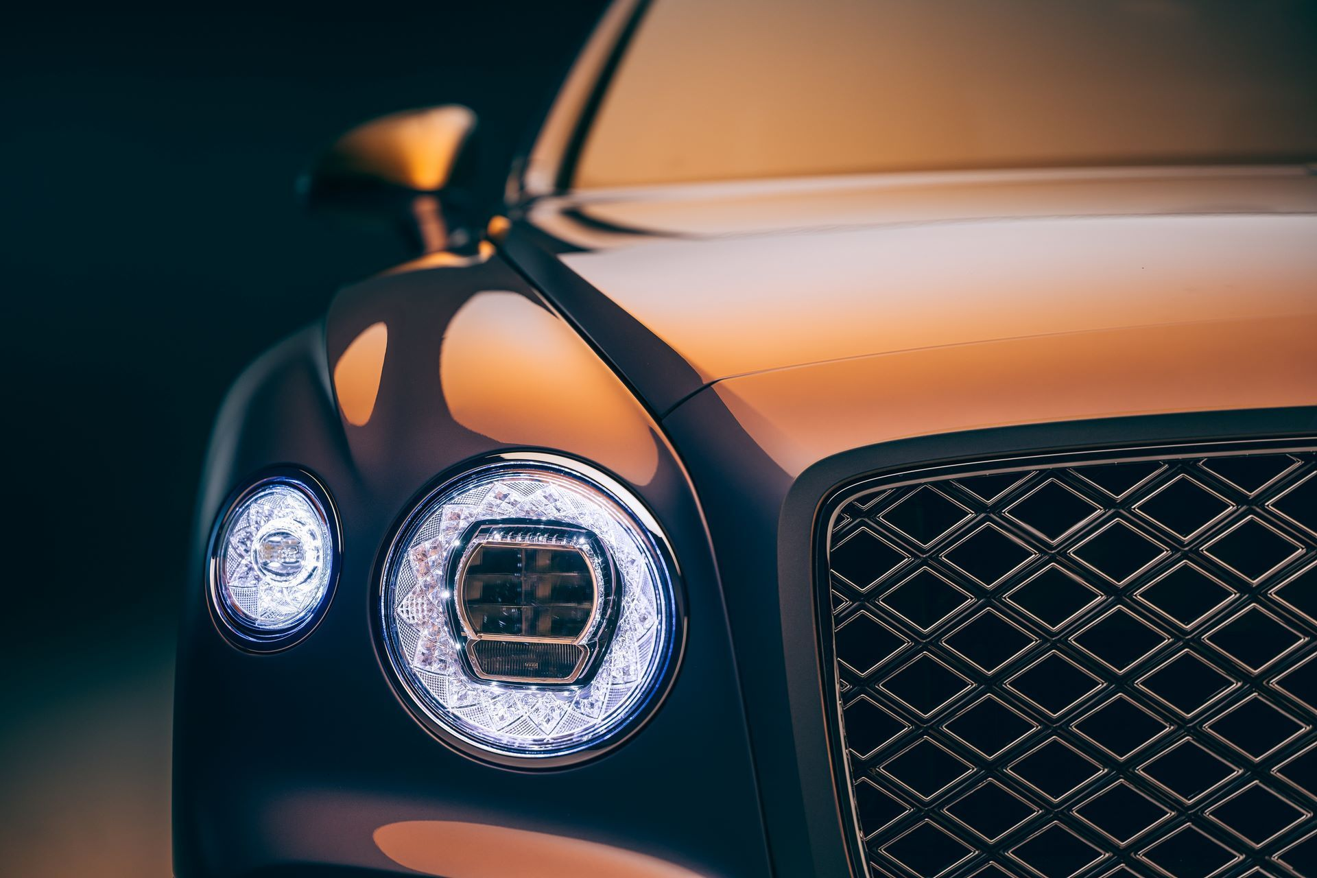 Bentley-Flying-Spur-Mulliner-10