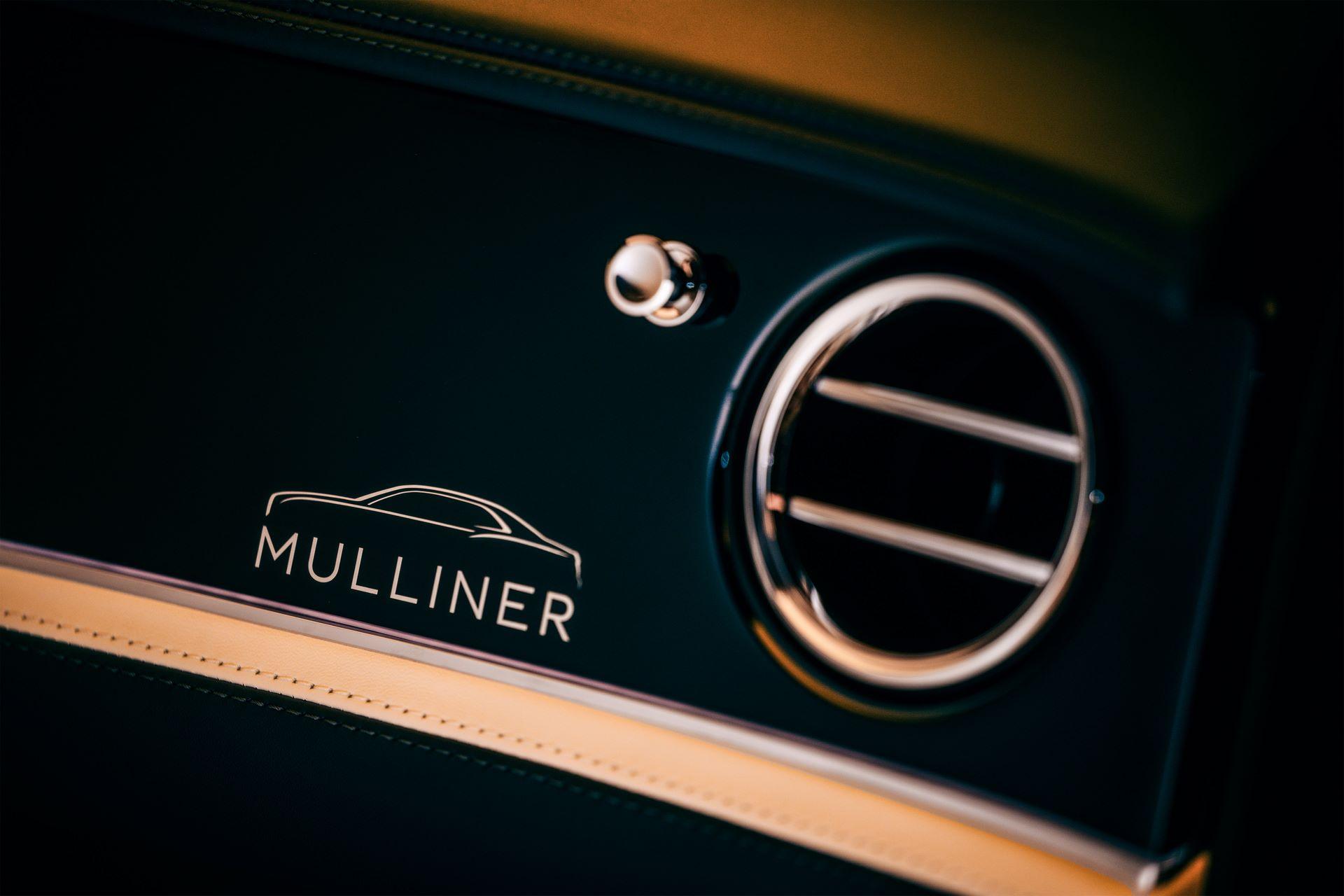 Bentley-Flying-Spur-Mulliner-11