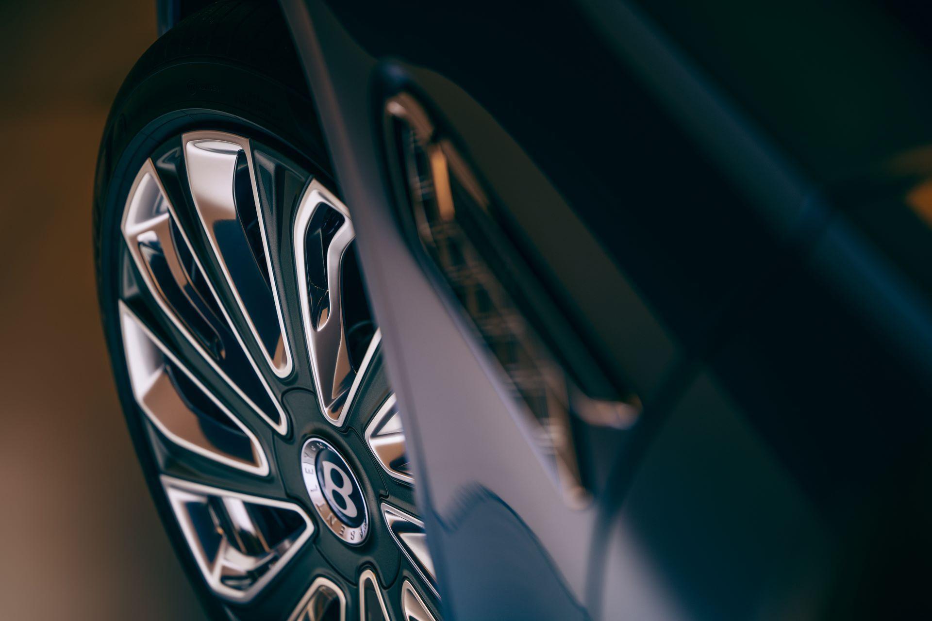 Bentley-Flying-Spur-Mulliner-13