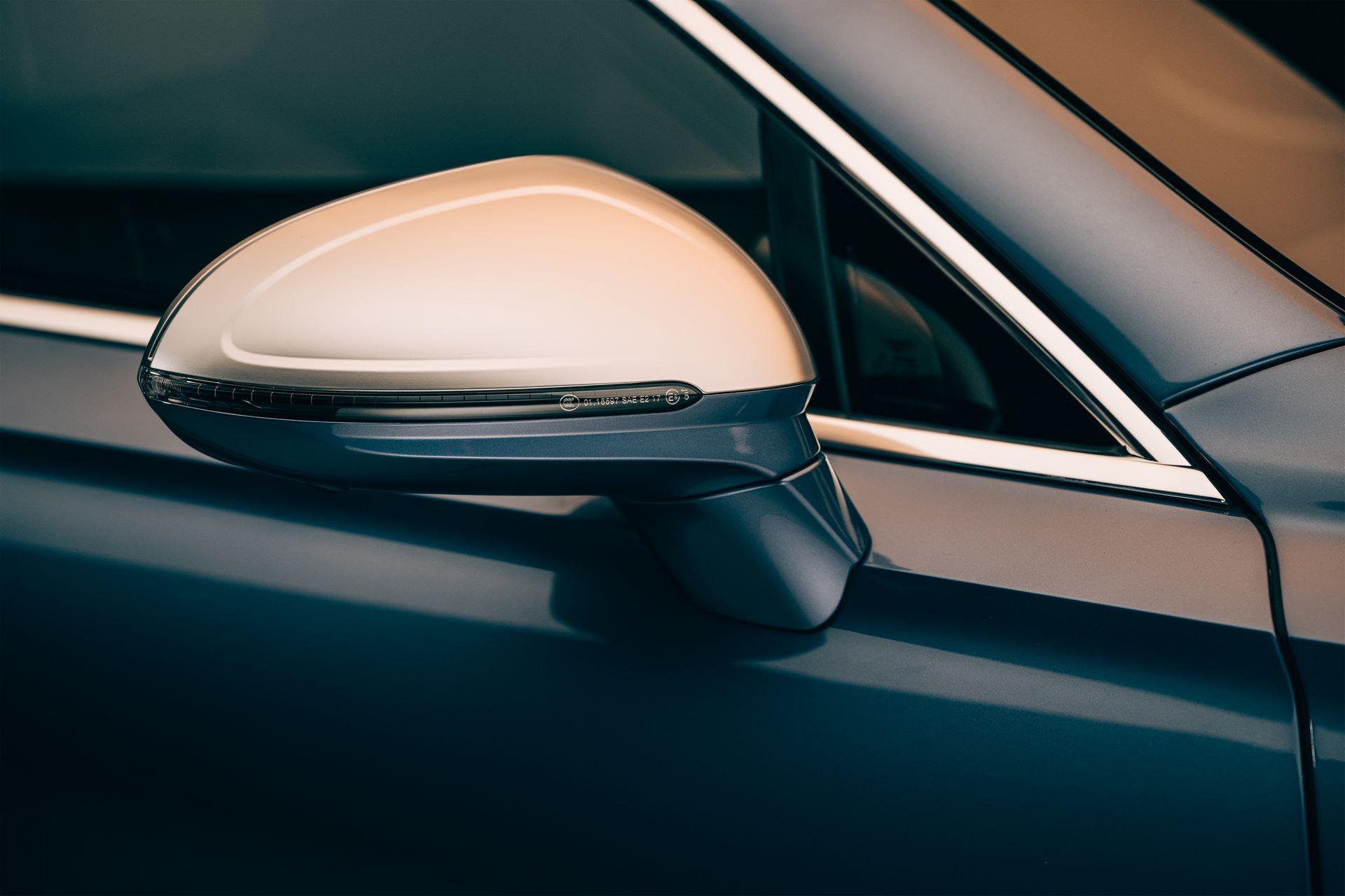 Bentley-Flying-Spur-Mulliner-14