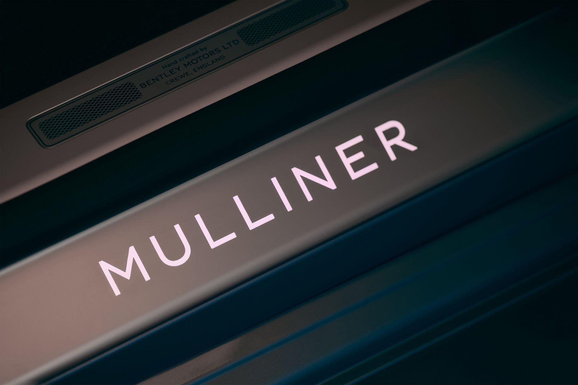 Bentley-Flying-Spur-Mulliner-16
