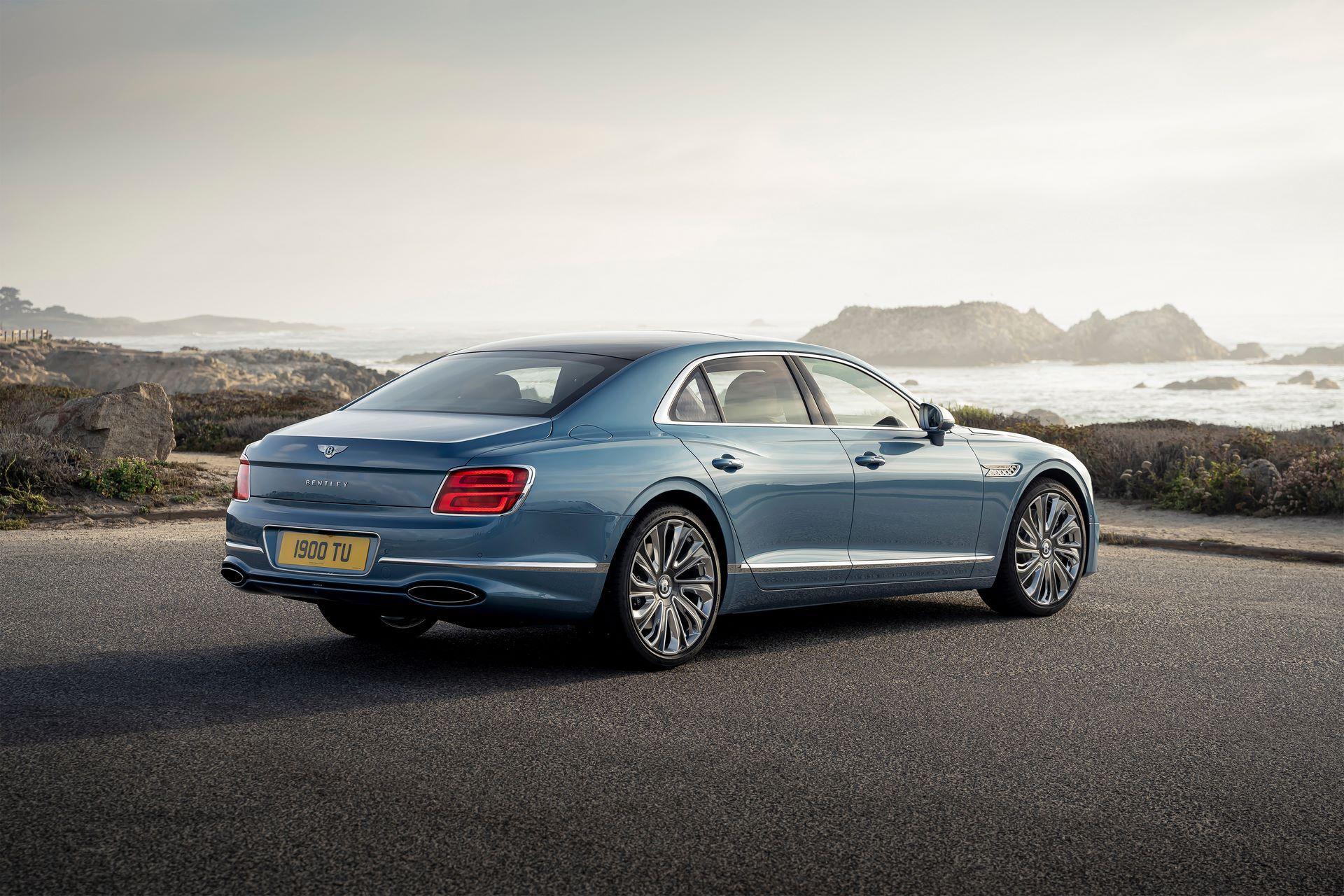 Bentley-Flying-Spur-Mulliner-2