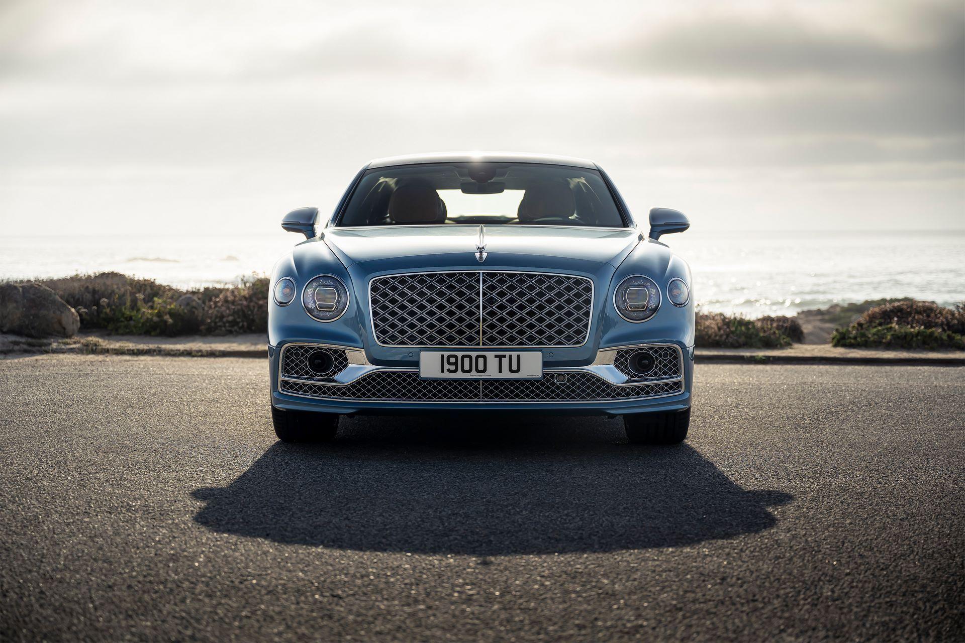 Bentley-Flying-Spur-Mulliner-3