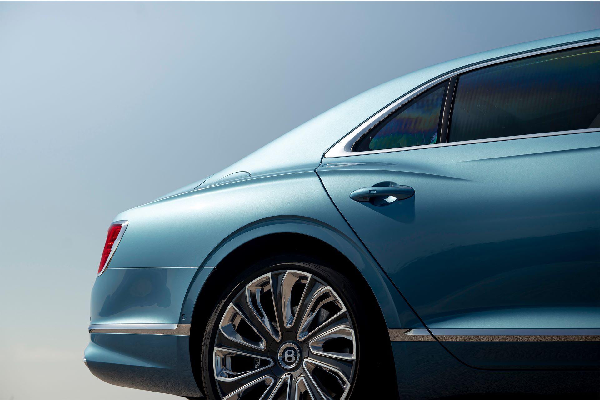 Bentley-Flying-Spur-Mulliner-4