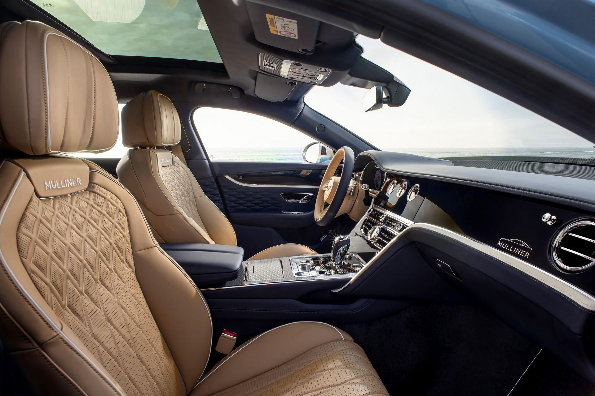 Bentley-Flying-Spur-Mulliner-5