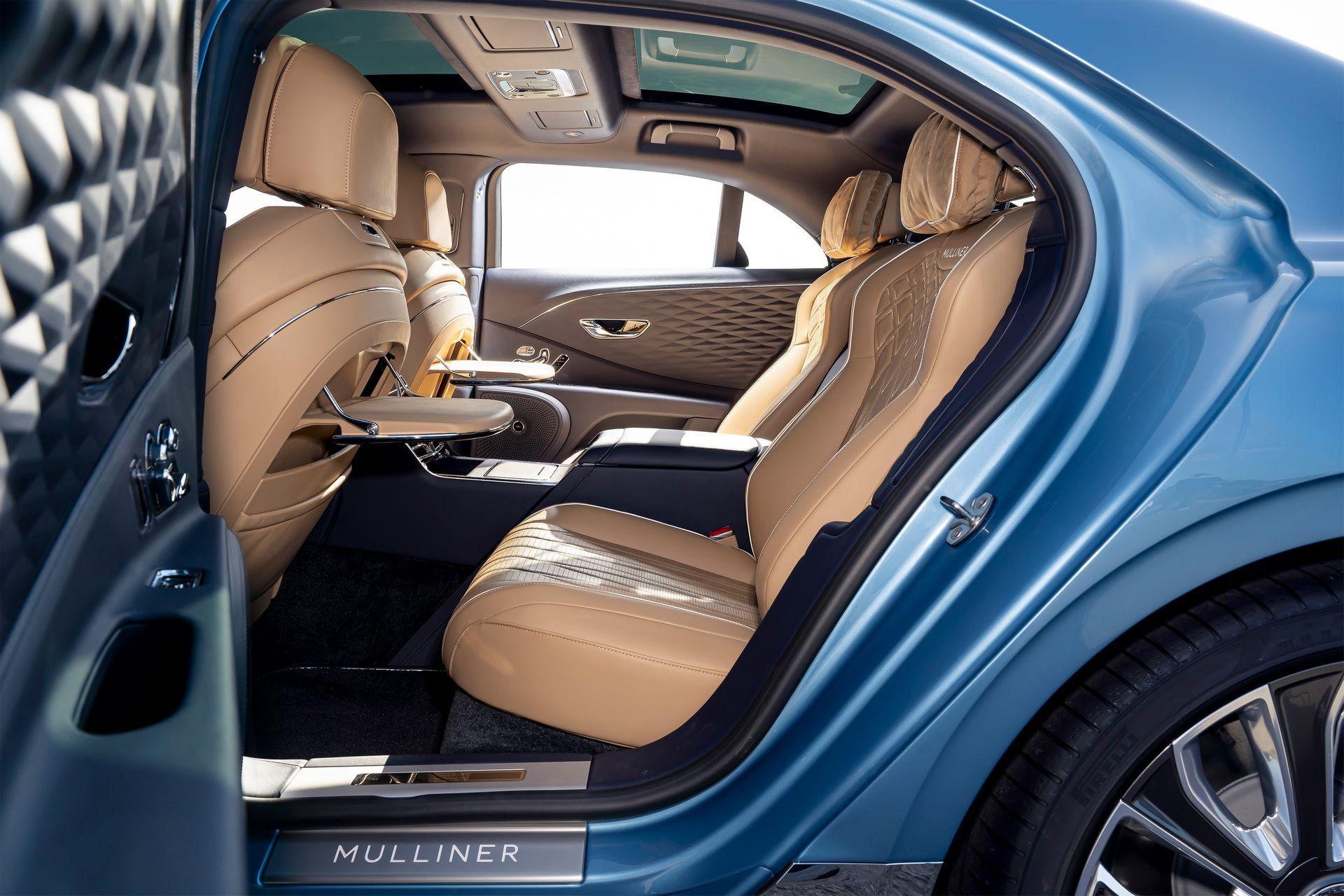Bentley-Flying-Spur-Mulliner-6