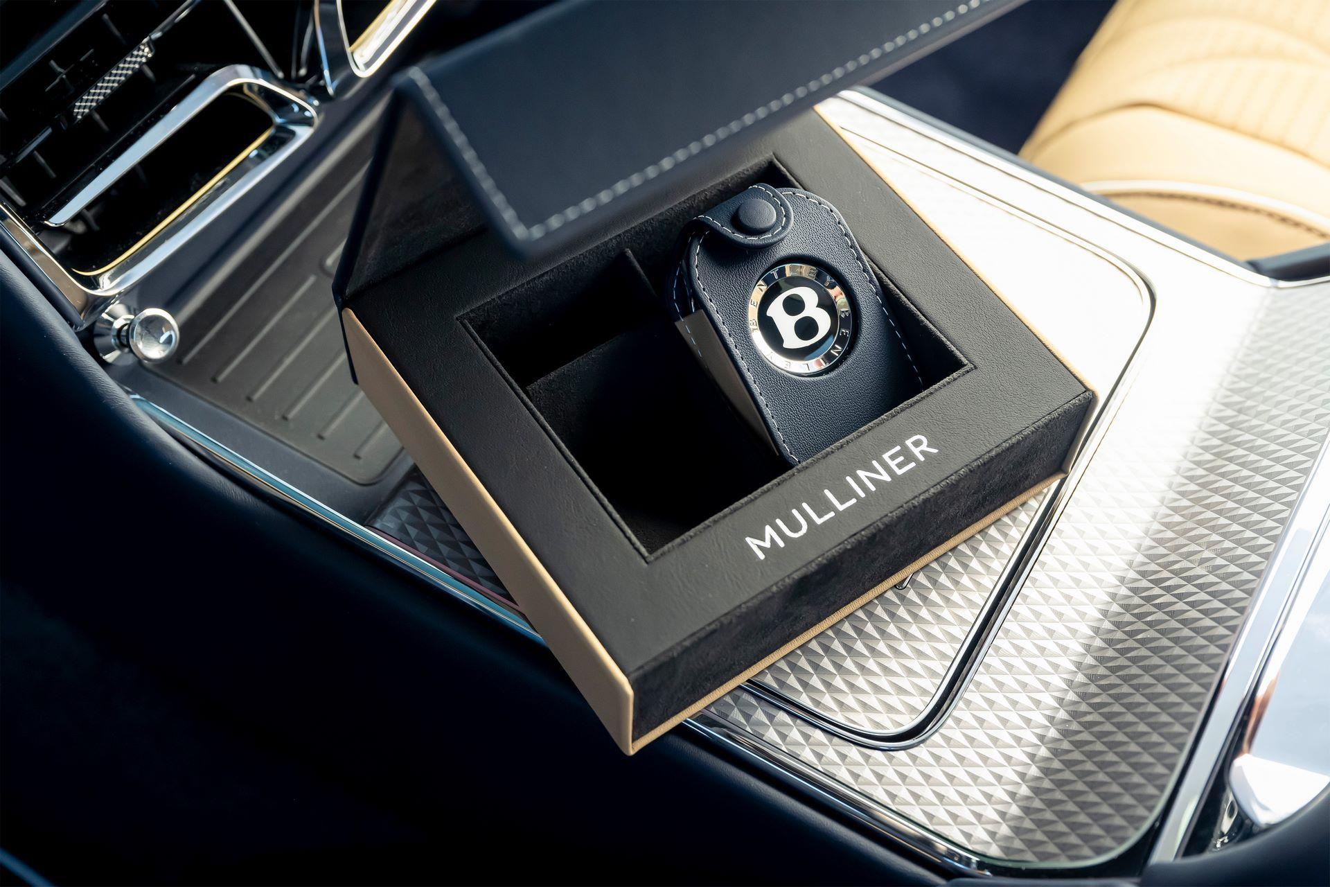 Bentley-Flying-Spur-Mulliner-8