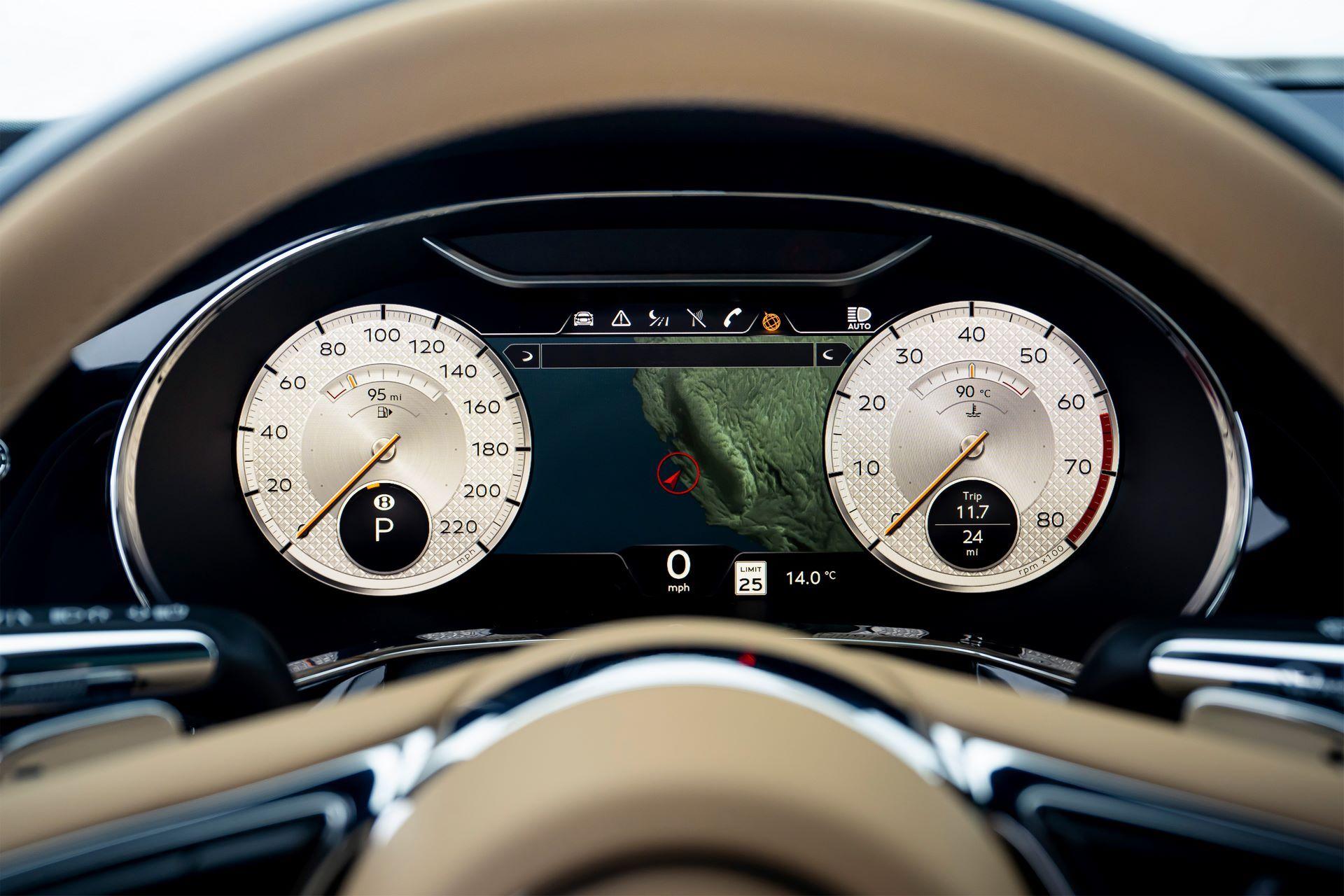 Bentley-Flying-Spur-Mulliner-9