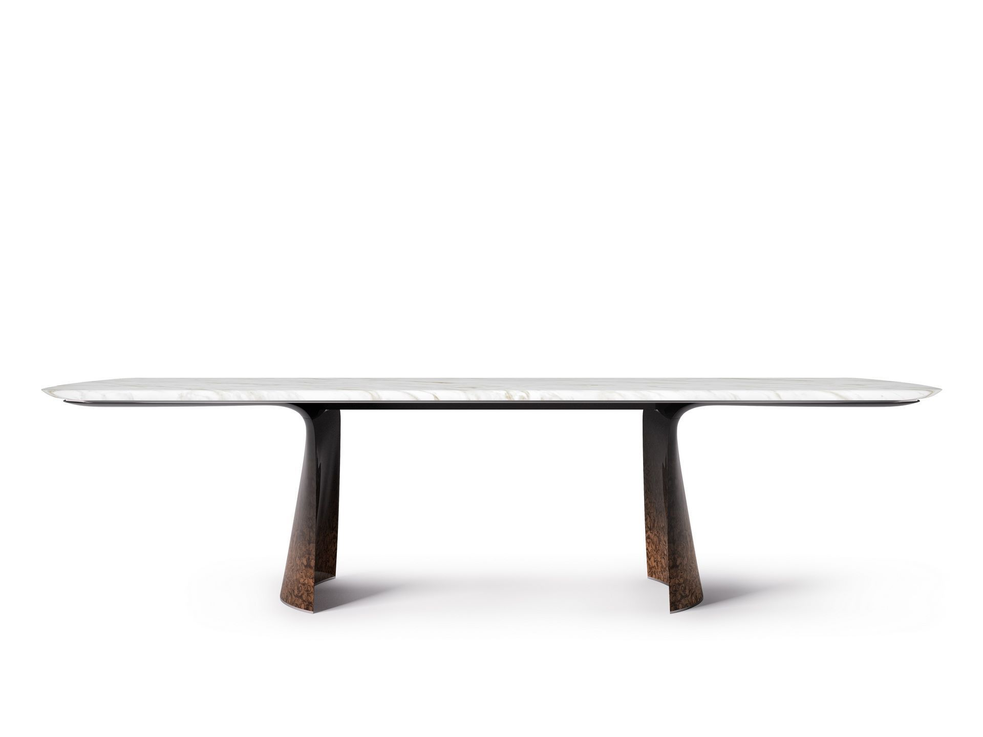 Bentley-Home-Collection-Aldford-Table-5_2