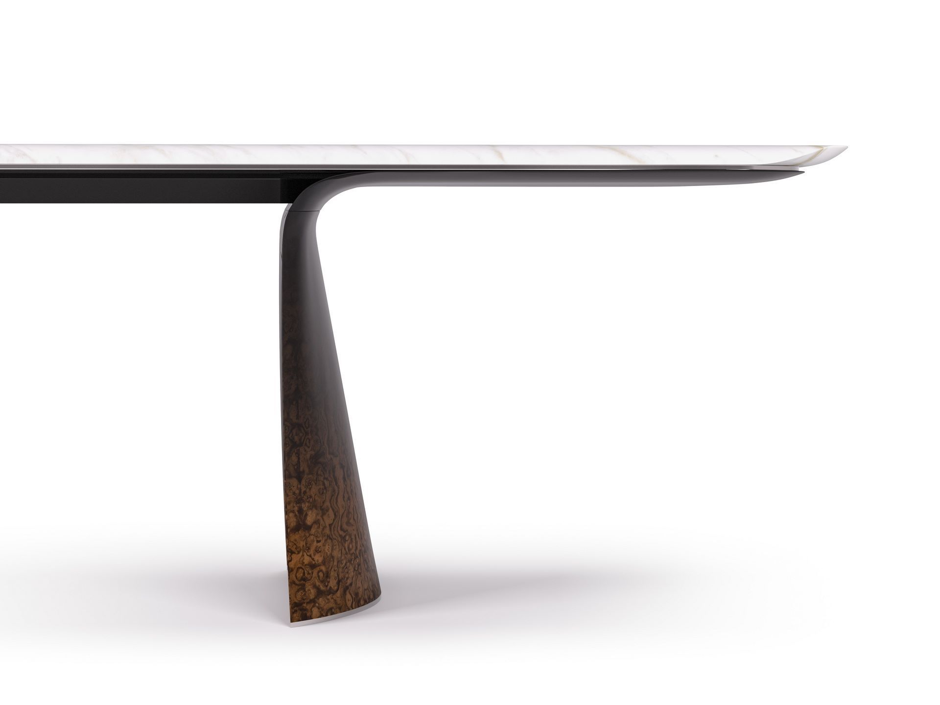 Bentley-Home-Collection-Aldford-Table-6_2