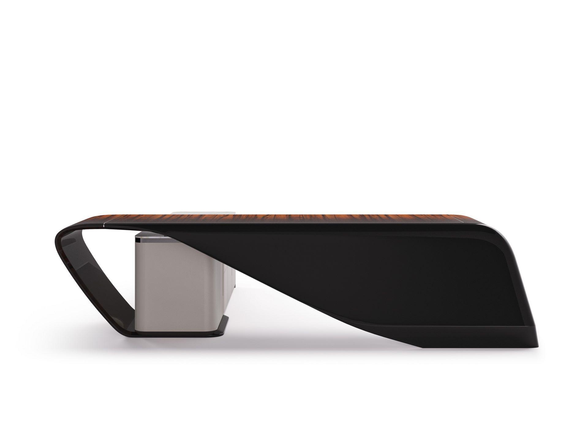 Bentley-Home-Collection-Ramsey-3-seater-sofa-10_2