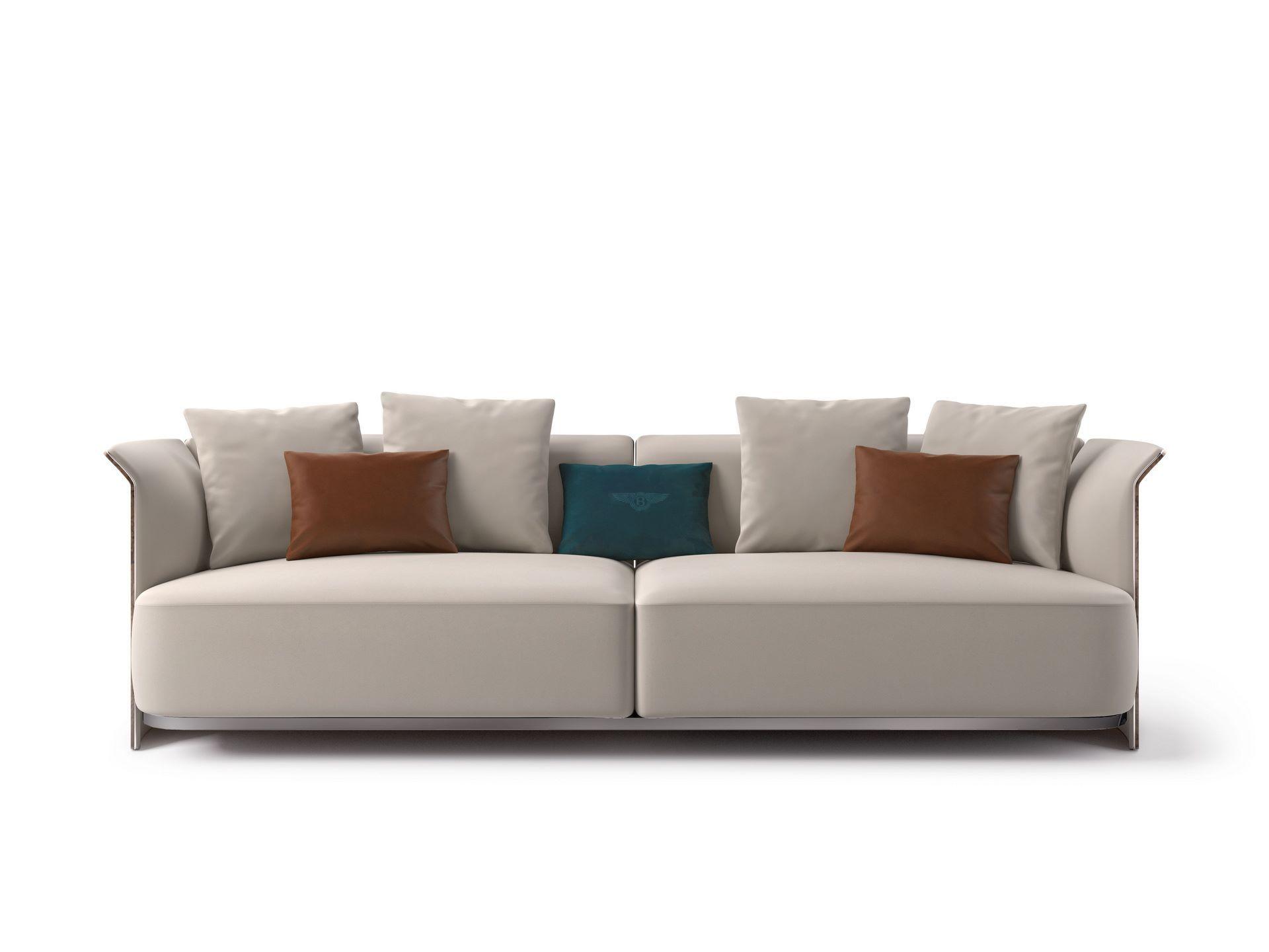 Bentley-Home-Collection-Ramsey-3-seater-sofa-7_2