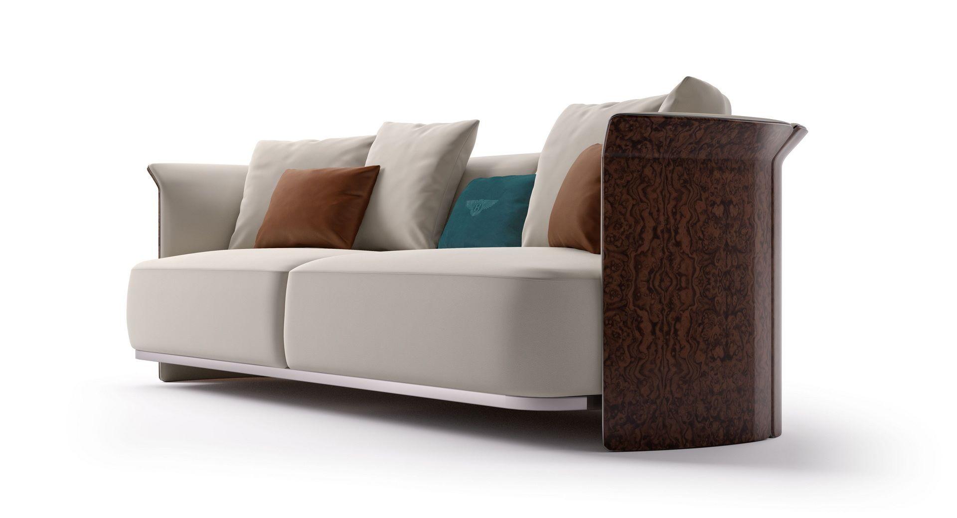 Bentley-Home-Collection-Ramsey-3-seater-sofa-8_2