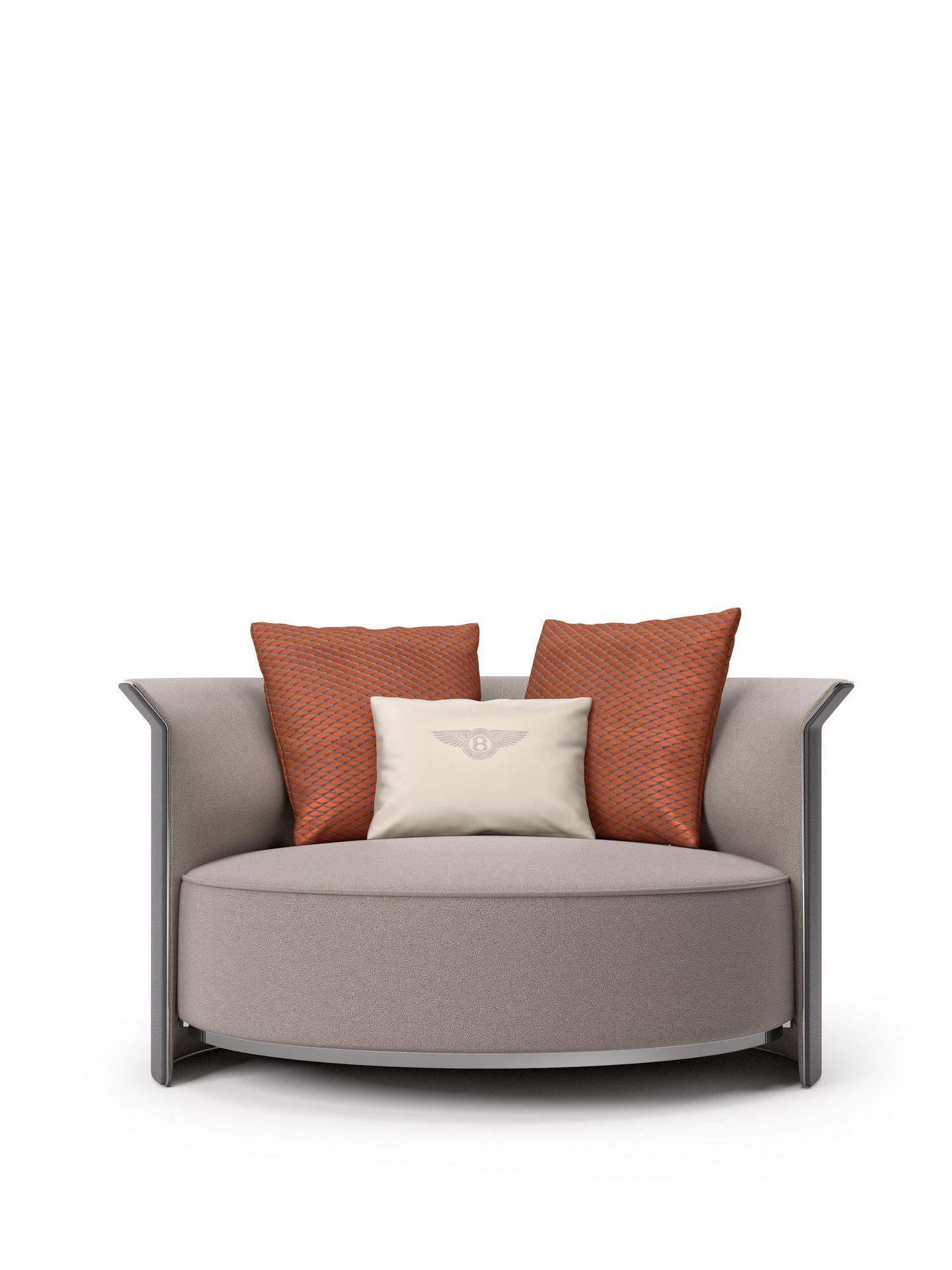 Bentley-Home-Collection-Ramsey-loveseat-11_2