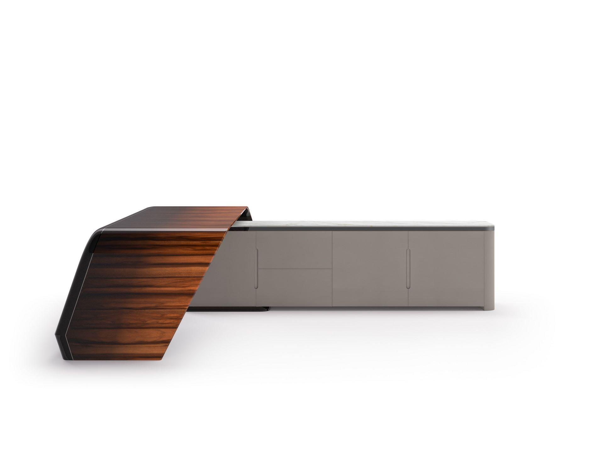 Bentley-Home-Collection-Styal-desk-9_2