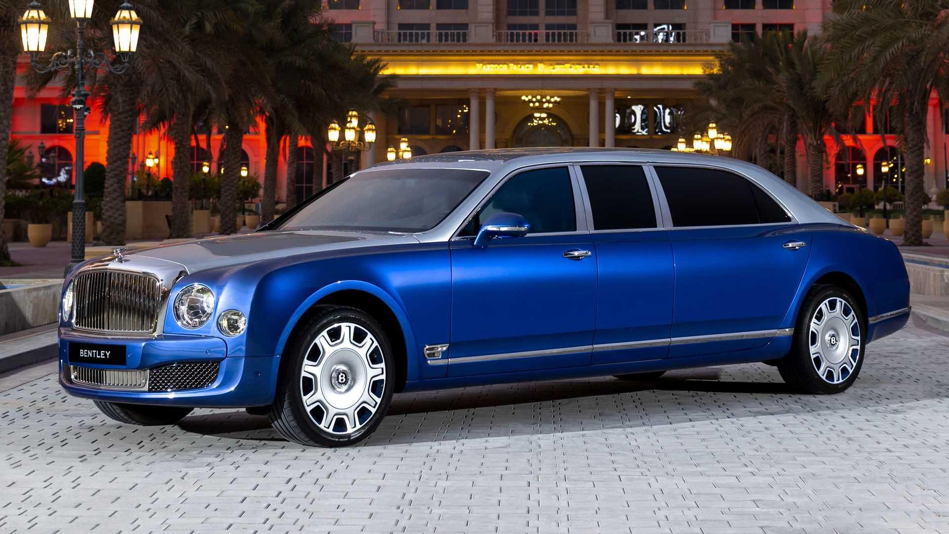 Bentley-Mulsanne-Grand-Limousine-by-Mulliner-1