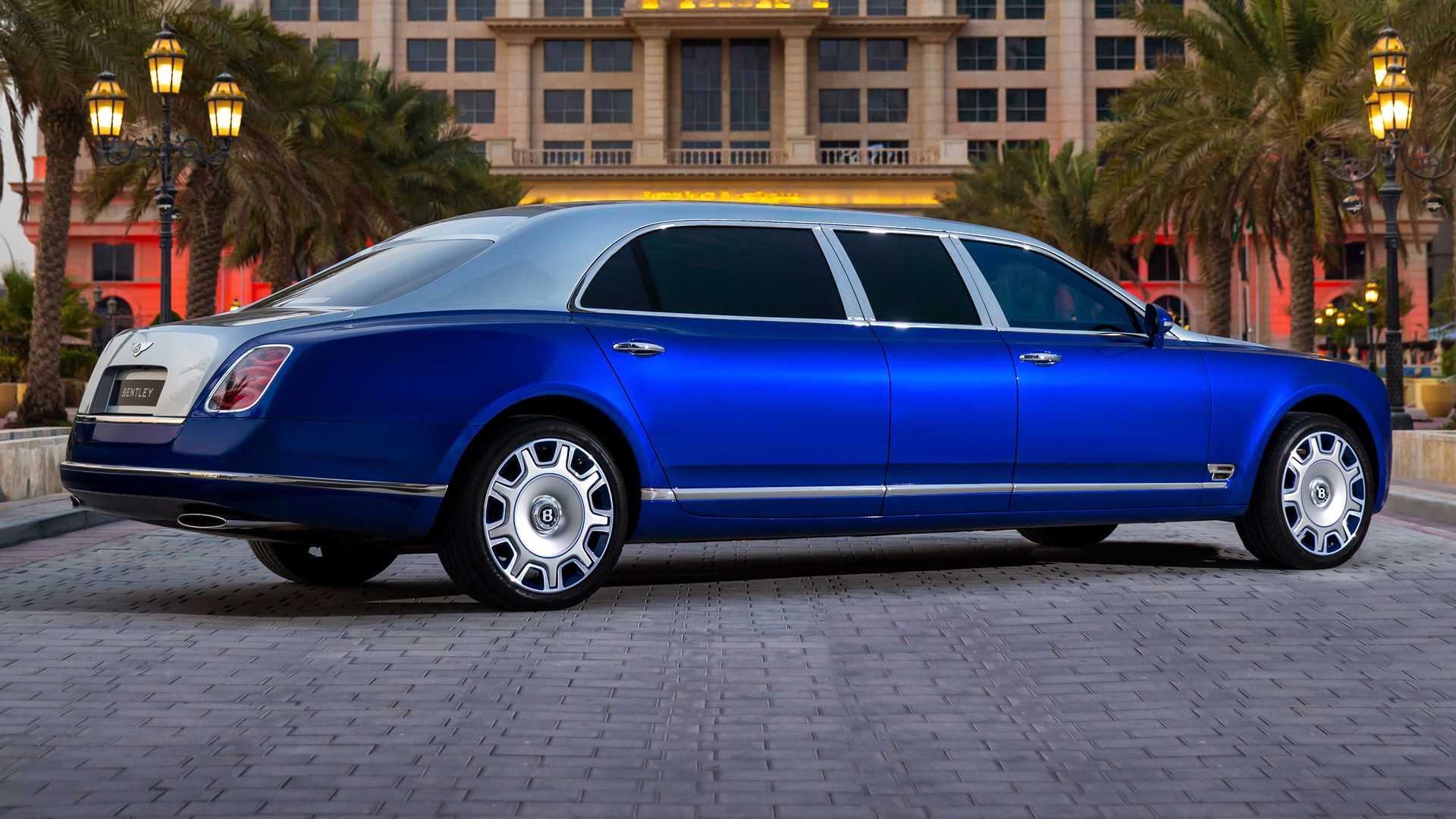 Bentley-Mulsanne-Grand-Limousine-by-Mulliner-2