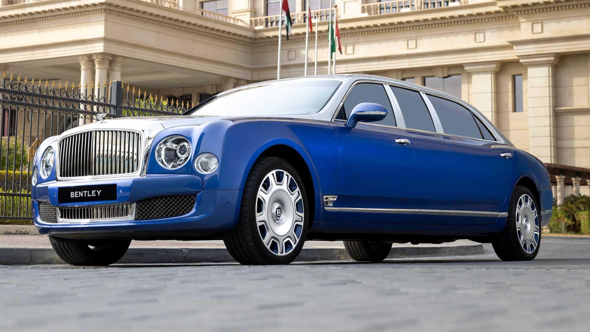 Bentley-Mulsanne-Grand-Limousine-by-Mulliner-3