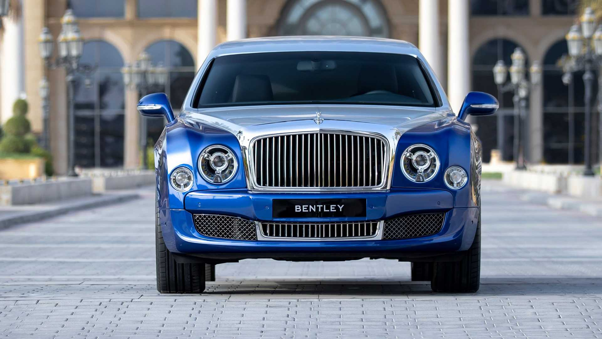 Bentley-Mulsanne-Grand-Limousine-by-Mulliner-4