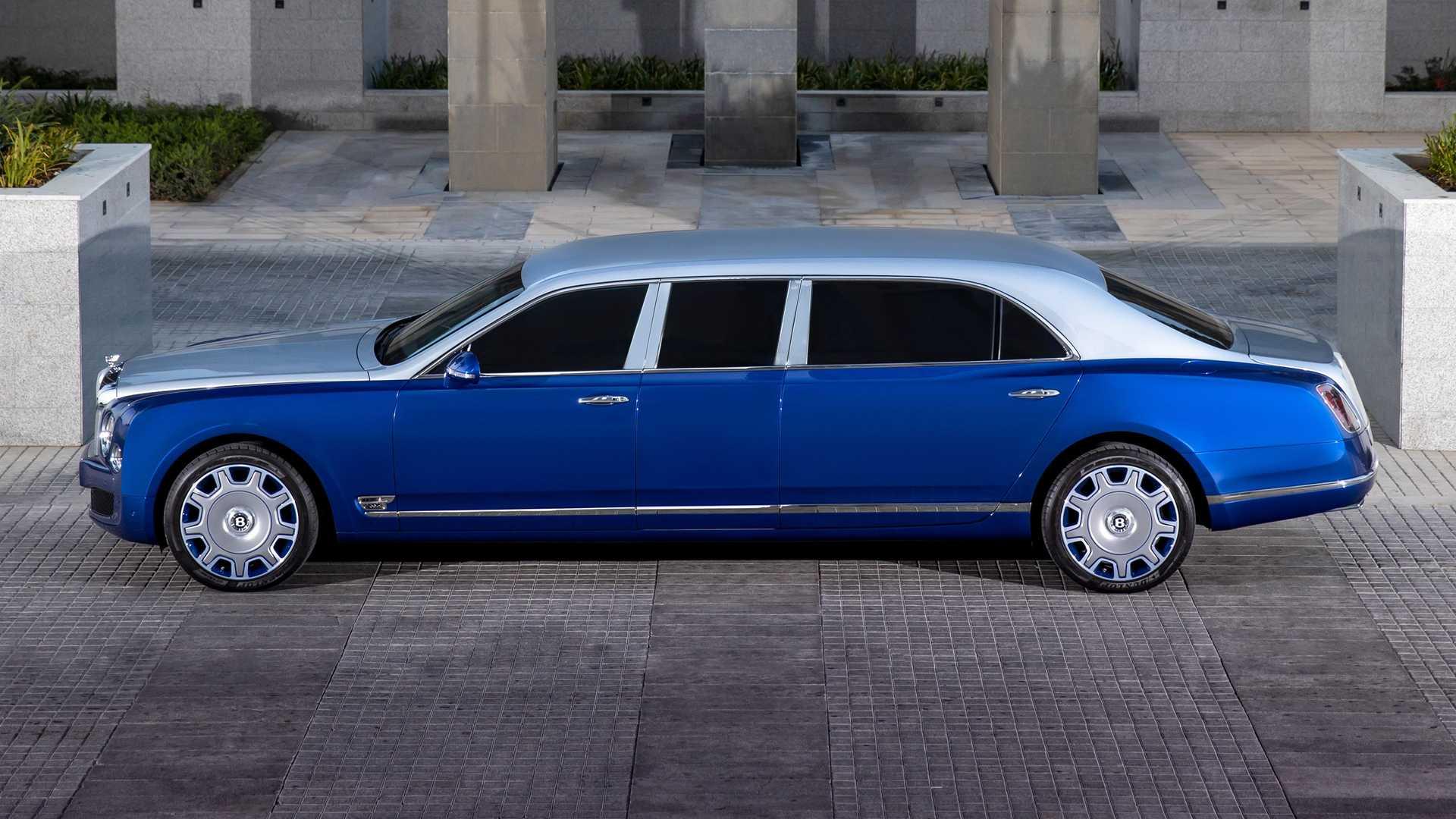 Bentley-Mulsanne-Grand-Limousine-by-Mulliner-5