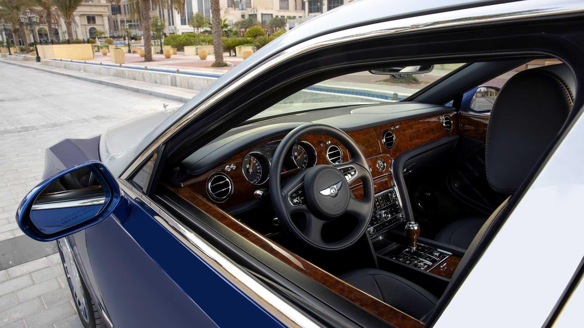 Bentley-Mulsanne-Grand-Limousine-by-Mulliner-6