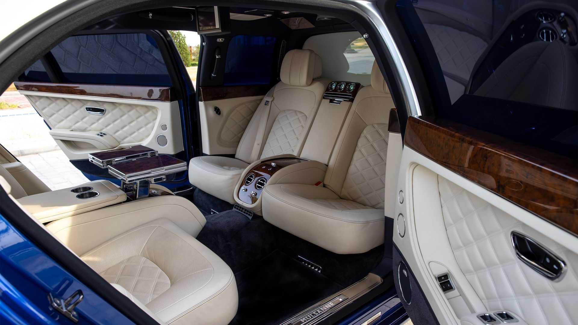 Bentley-Mulsanne-Grand-Limousine-by-Mulliner-7