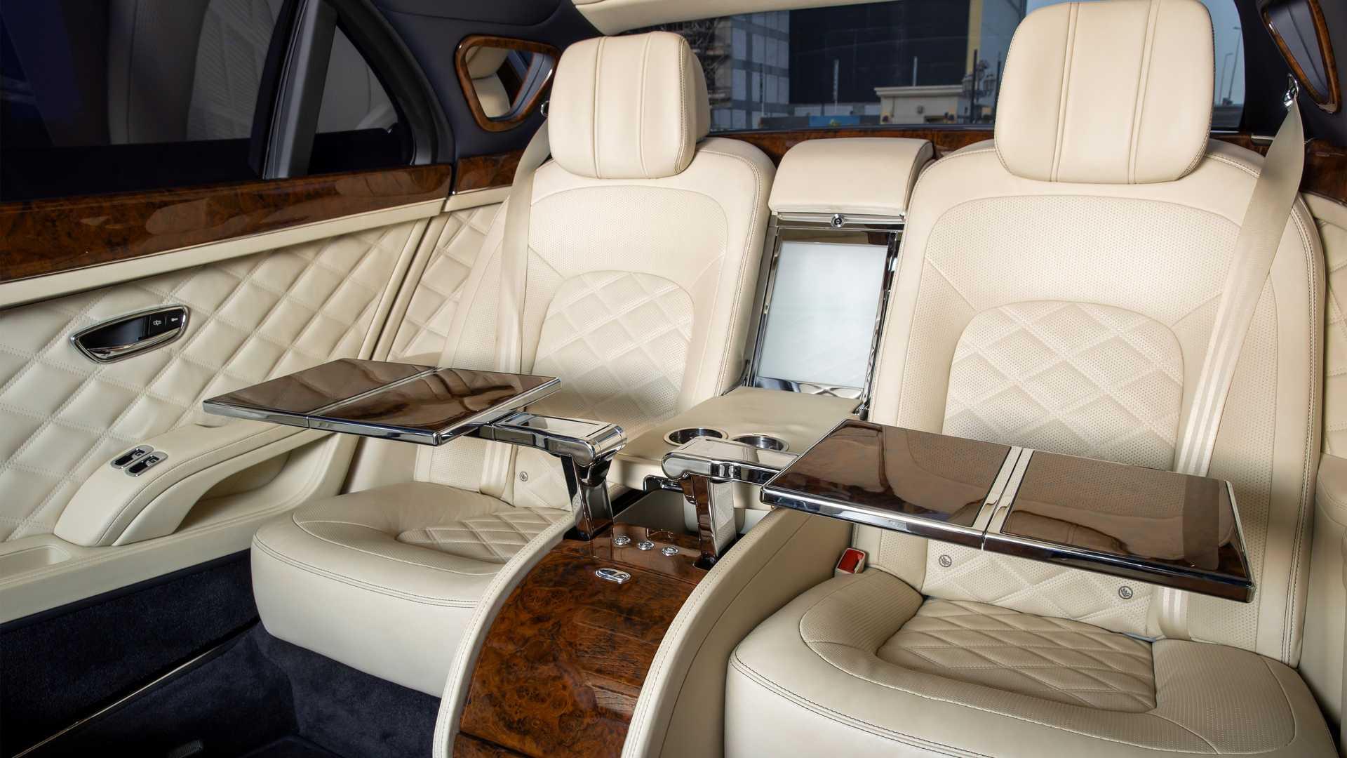 Bentley-Mulsanne-Grand-Limousine-by-Mulliner-8