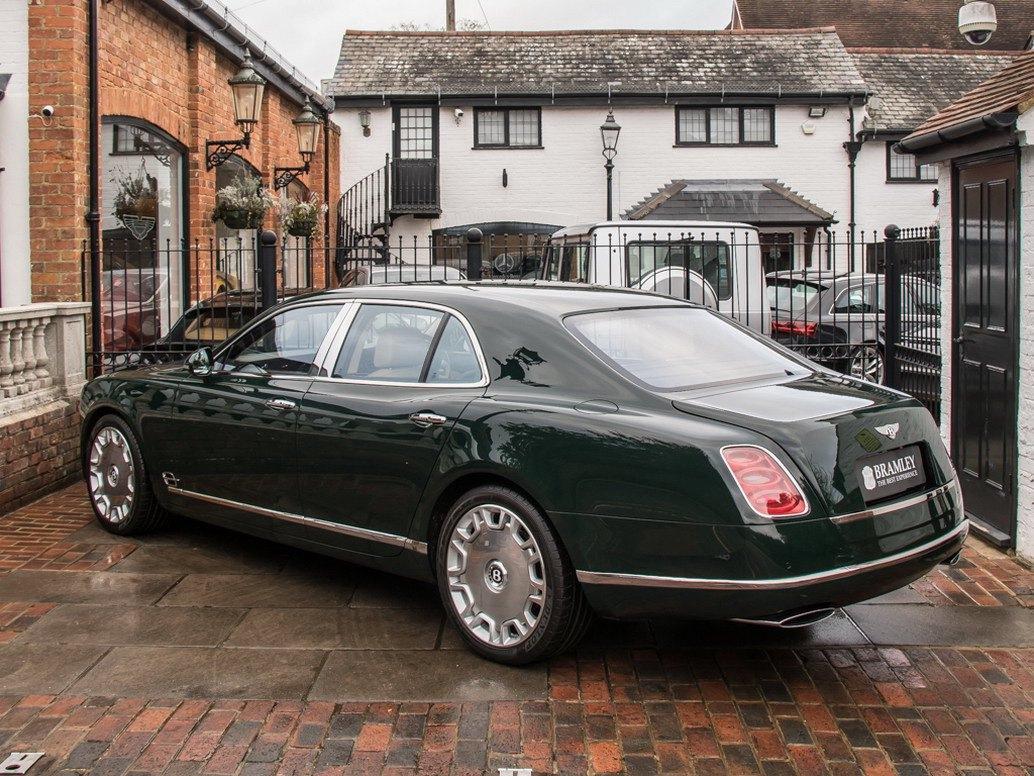 Bentley-HM-3-Mulsanne