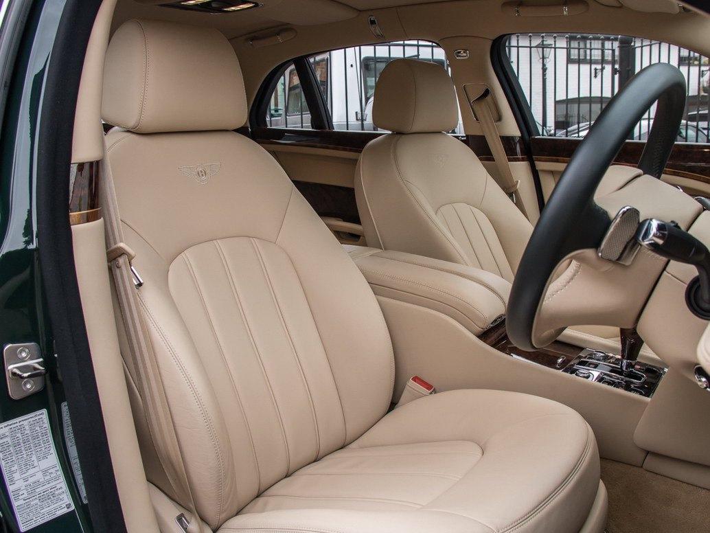Bentley-HM-8-Mulsanne