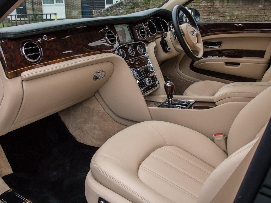 Bentley-HM-9-Mulsanne
