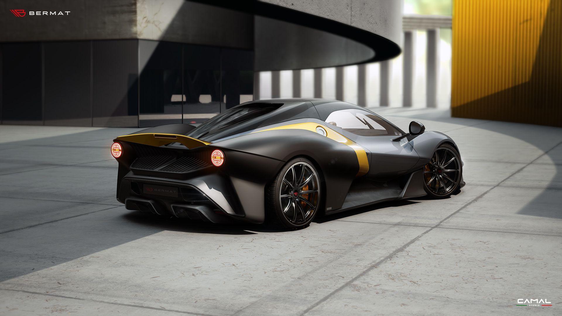 Bermat-GT-3