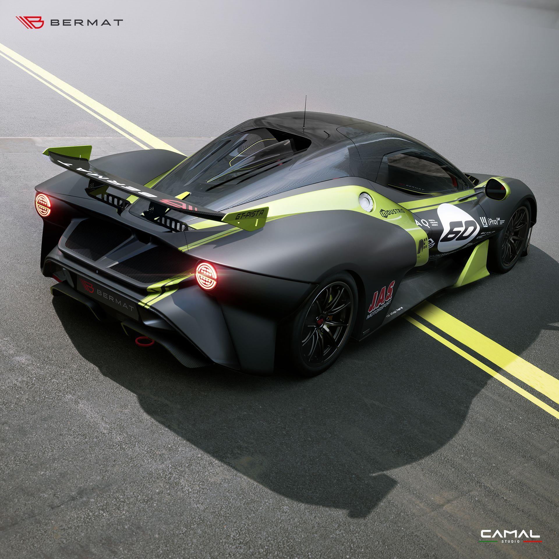 Bermat-GT-37