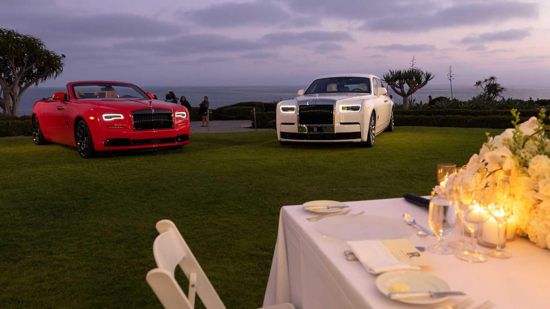 Bespoke-Rolls-Royce-Phantom-and-Dawn-1