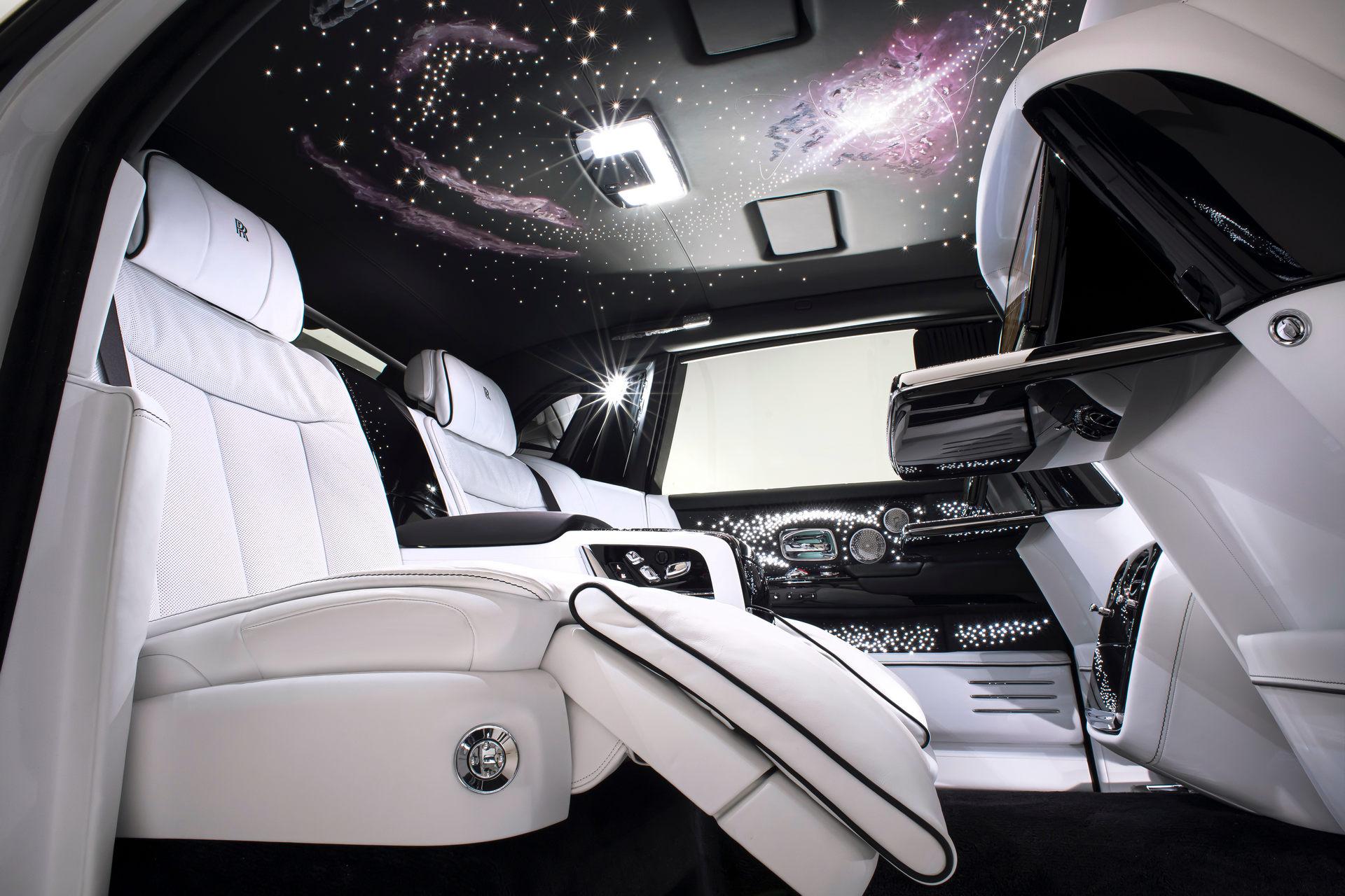 Bespoke-Rolls-Royce-Phantom-and-Dawn-11