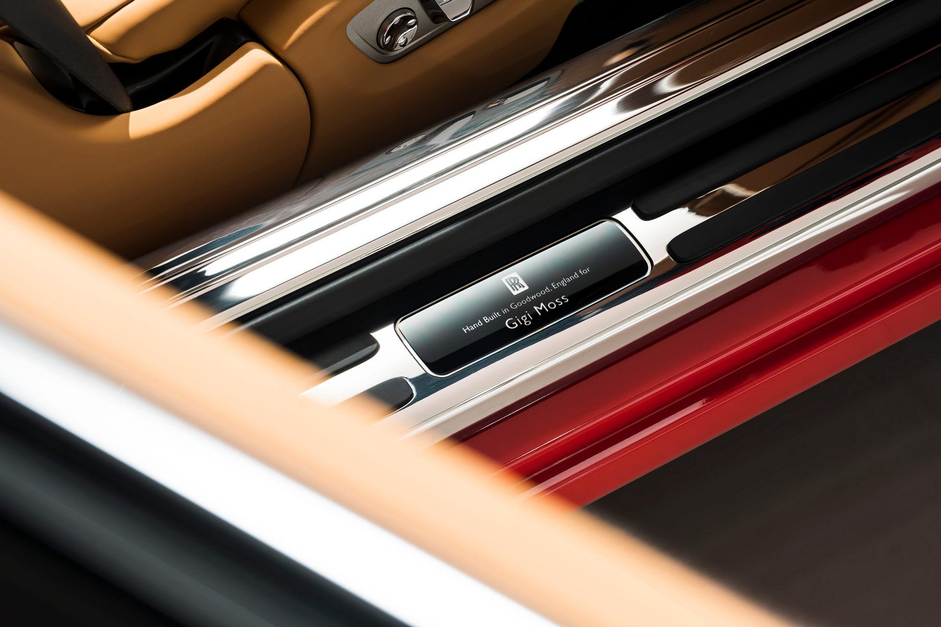 Bespoke-Rolls-Royce-Phantom-and-Dawn-13