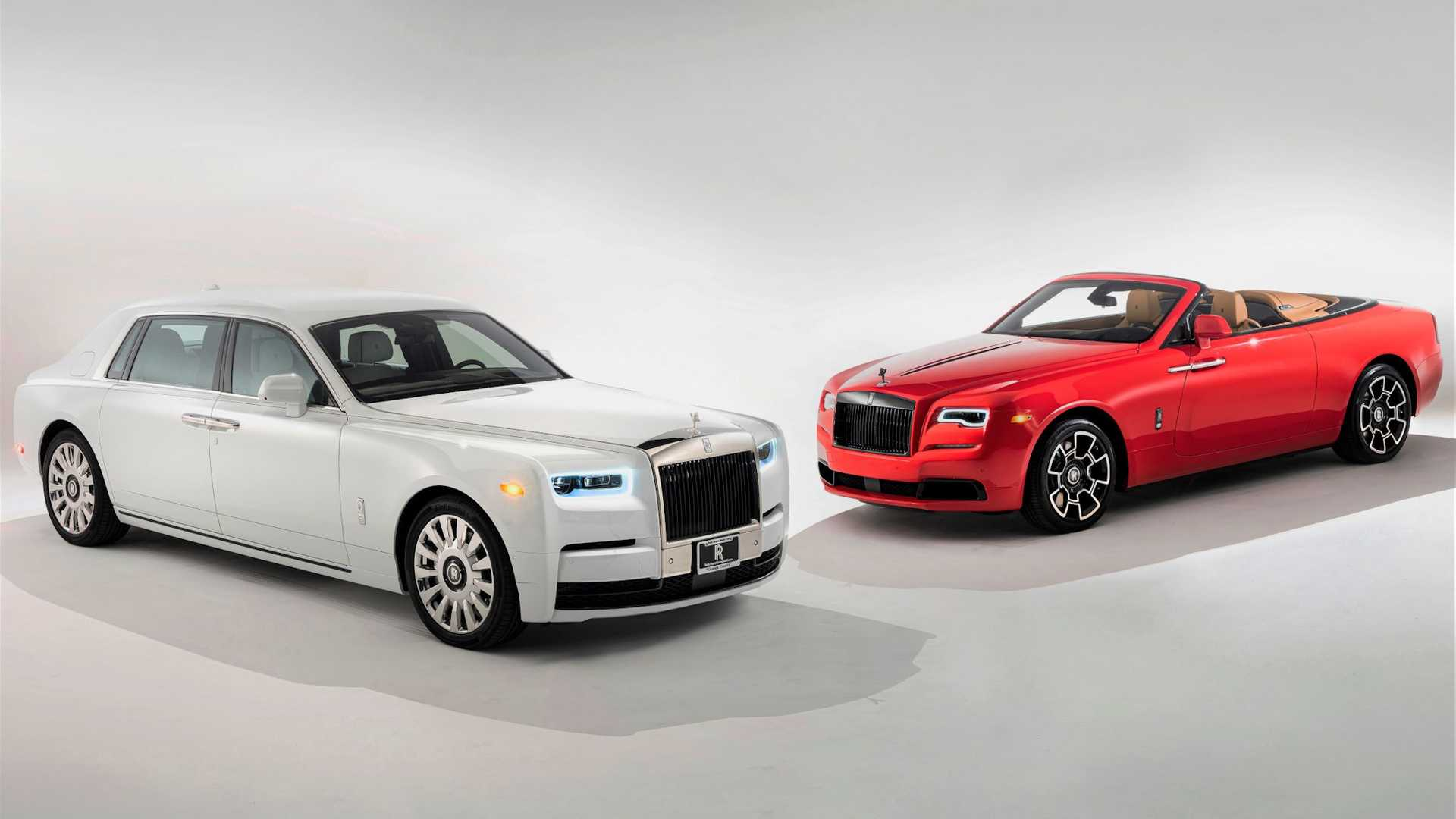 Bespoke-Rolls-Royce-Phantom-and-Dawn-14