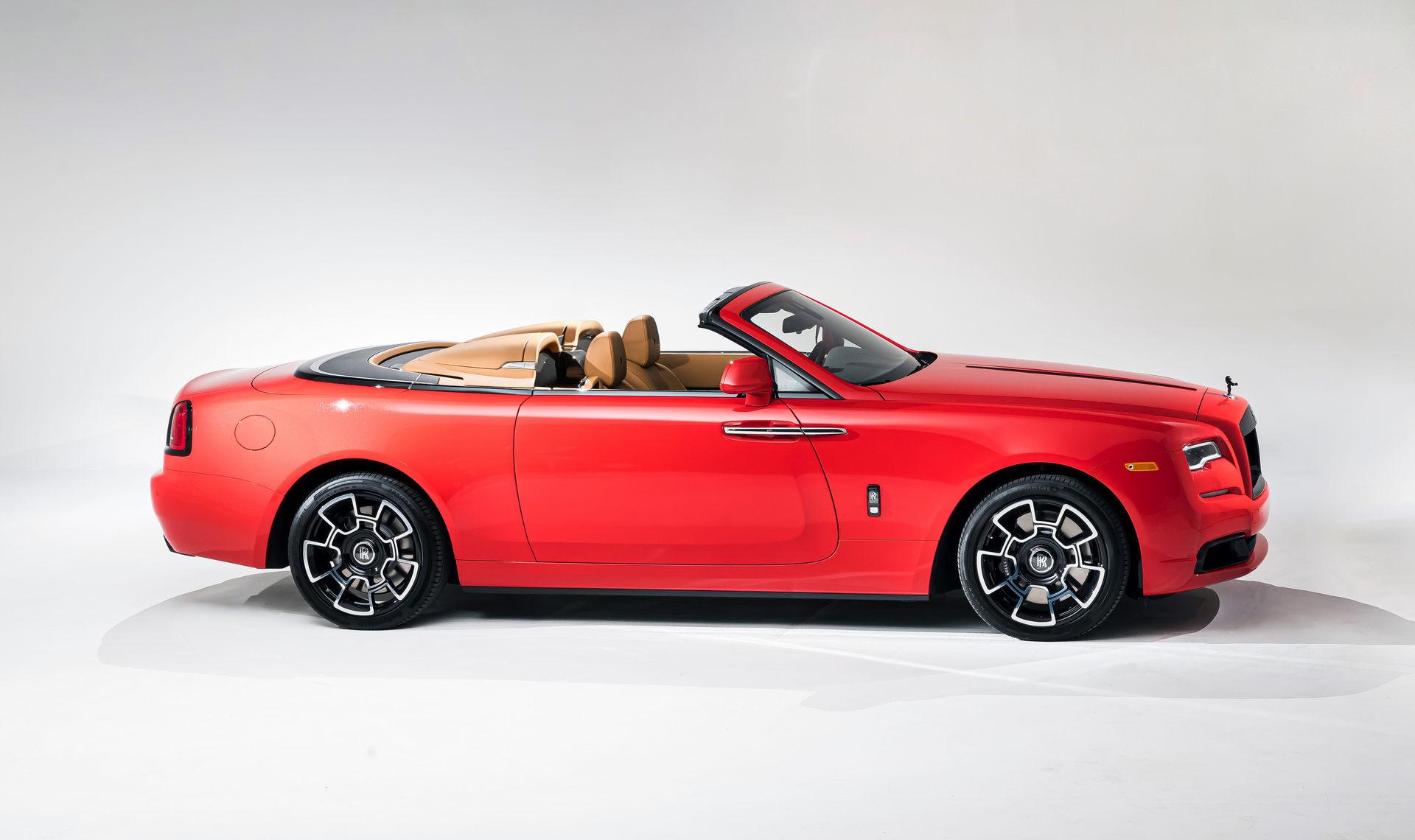 Bespoke-Rolls-Royce-Phantom-and-Dawn-15