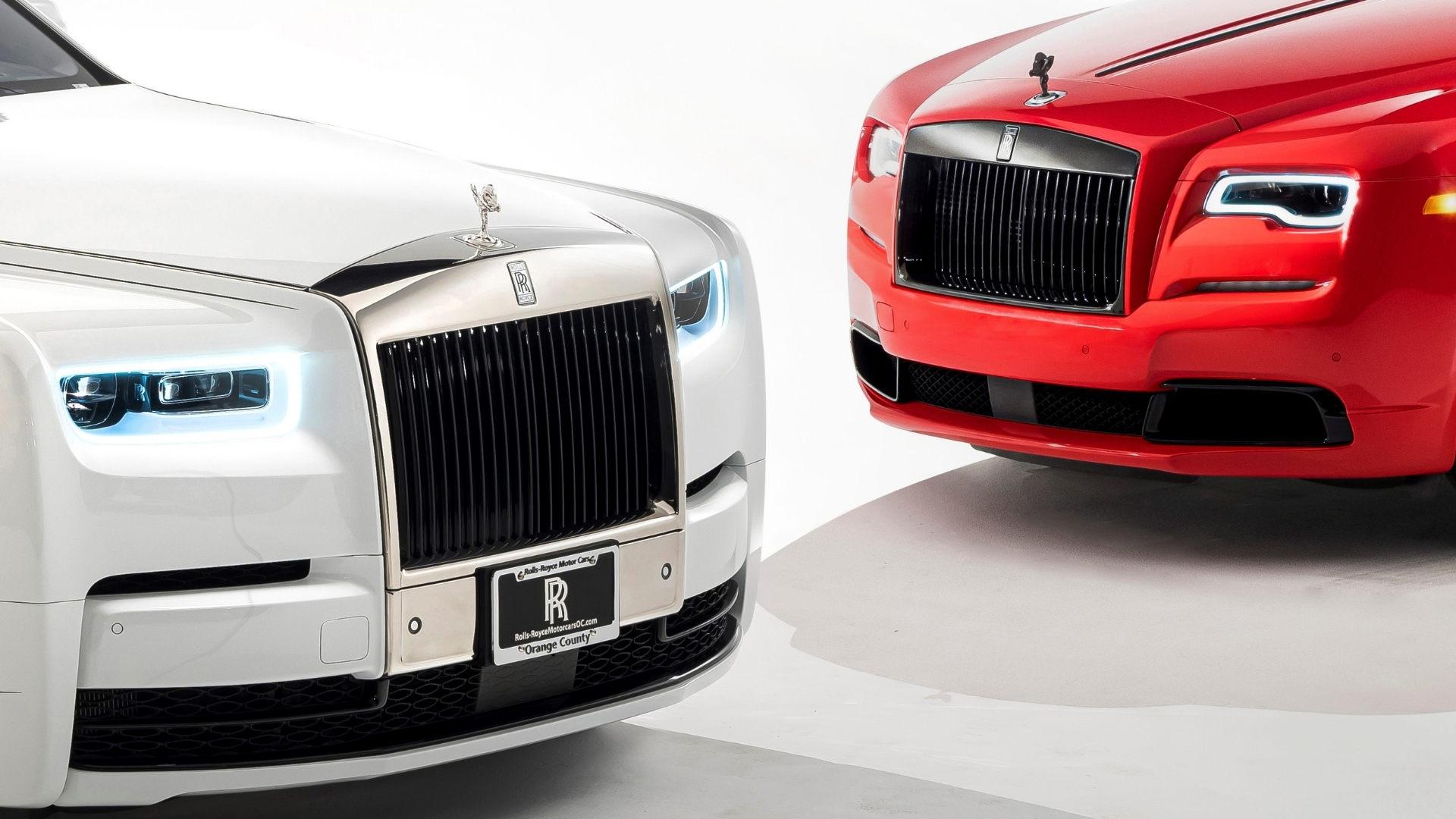 Bespoke-Rolls-Royce-Phantom-and-Dawn-16