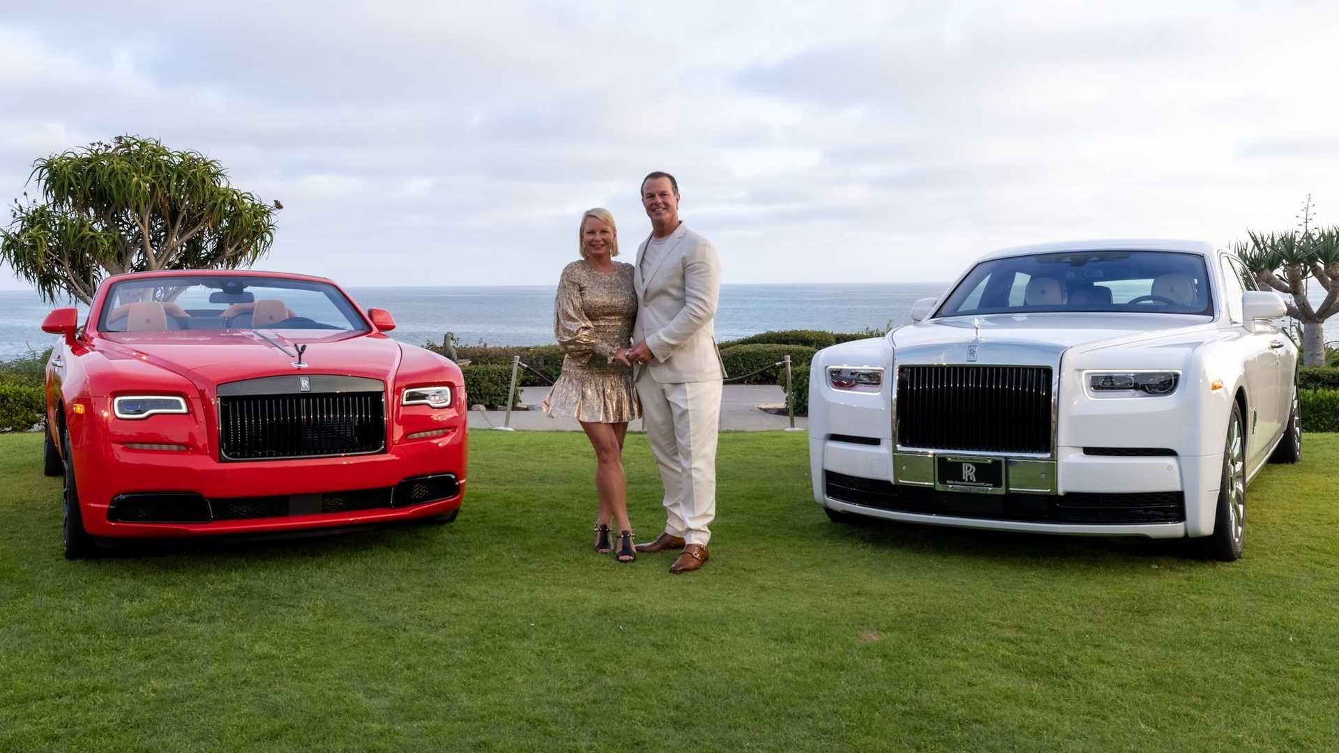 Bespoke-Rolls-Royce-Phantom-and-Dawn-2