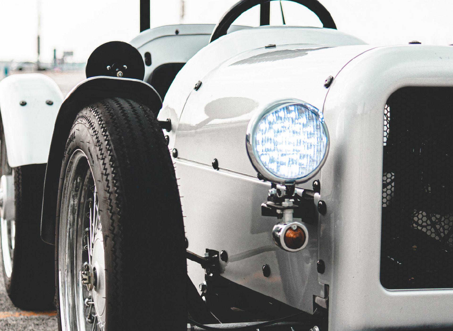 Blaze-EV-Classic-10