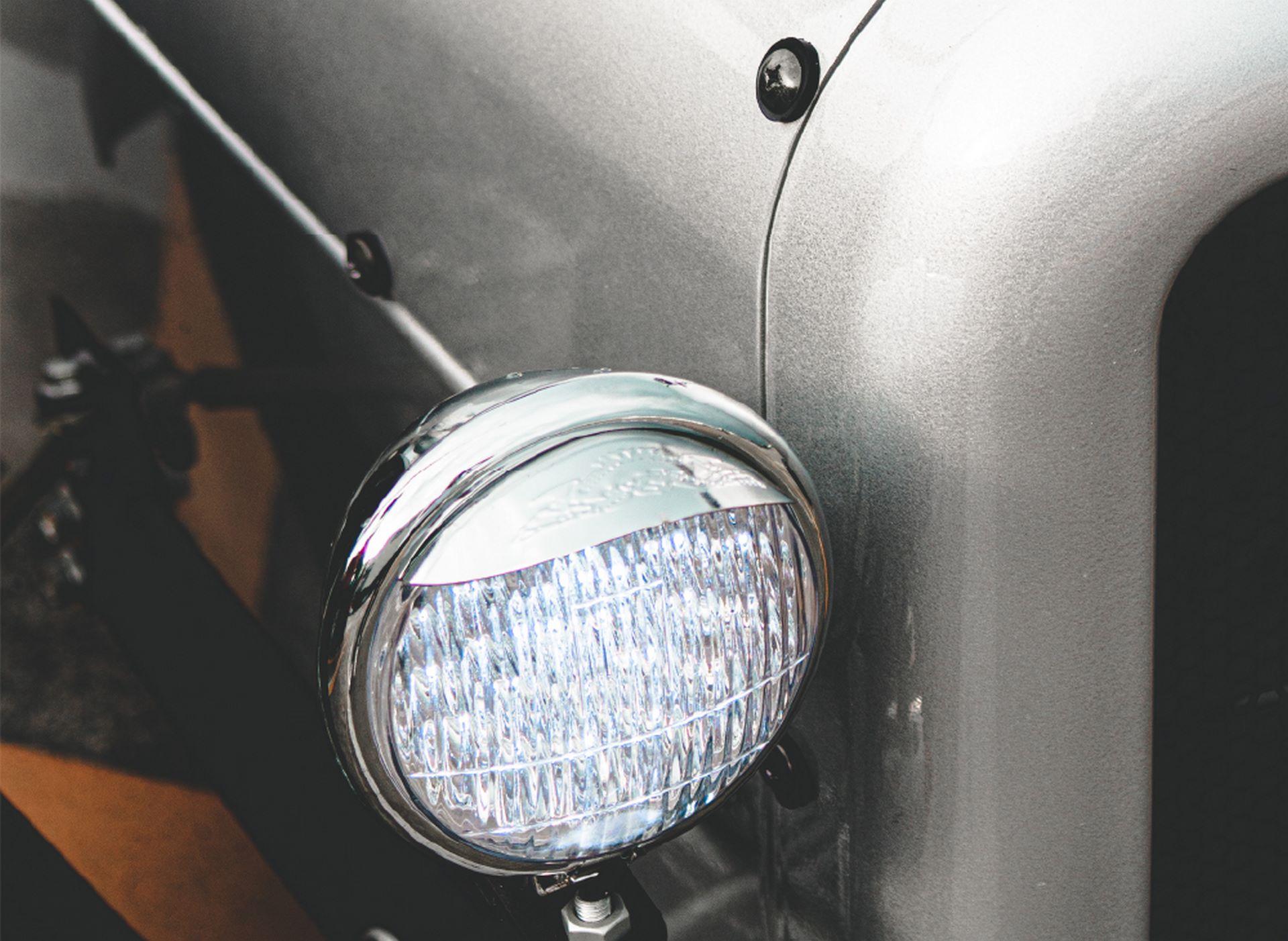 Blaze-EV-Classic-12